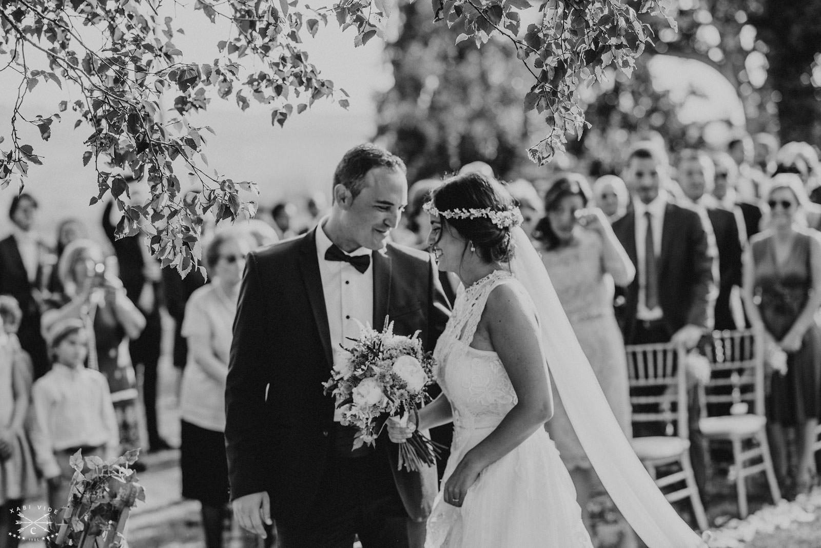 boda palacio de mijares bodas-103