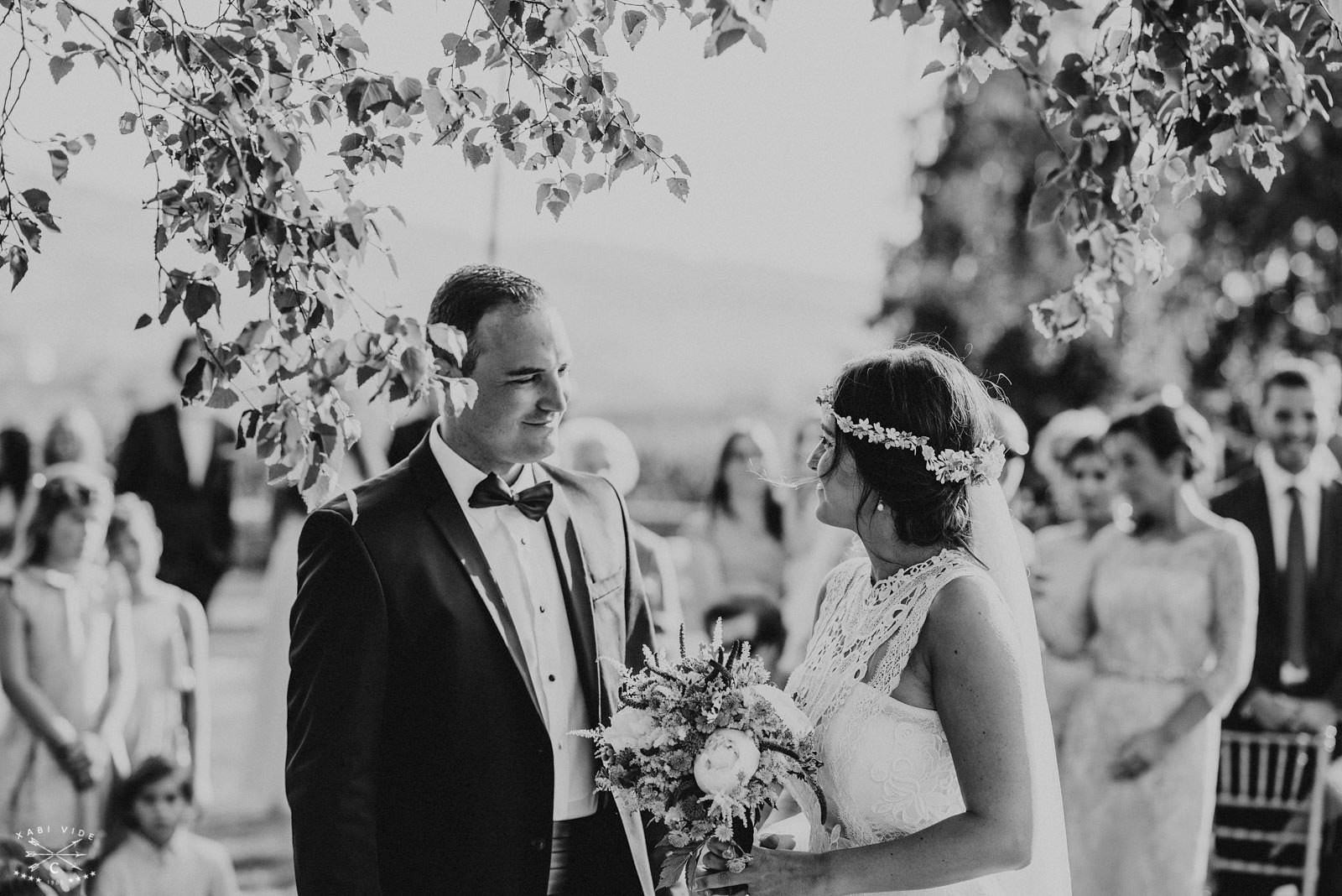 boda palacio de mijares bodas-104