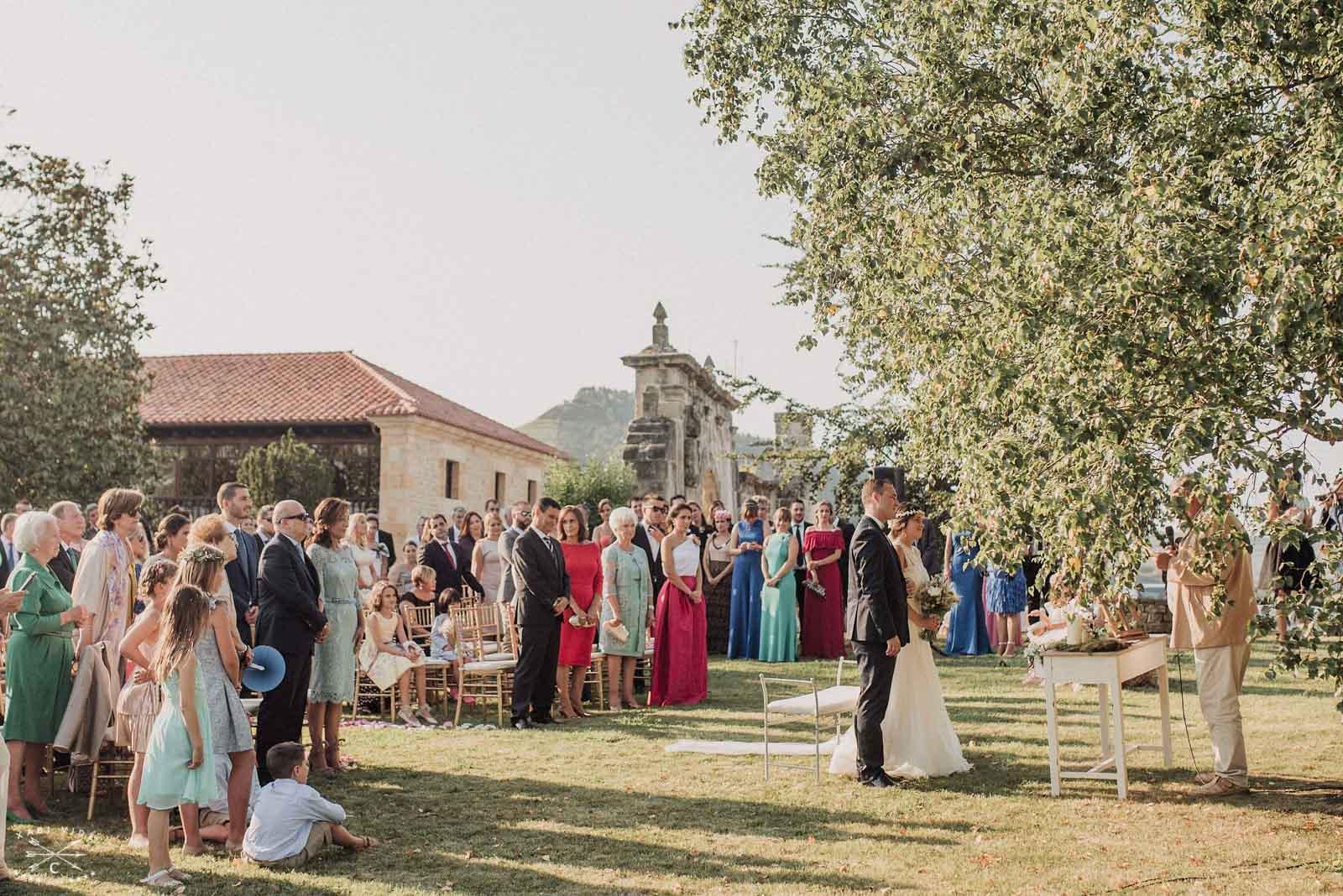 boda palacio de mijares bodas-107