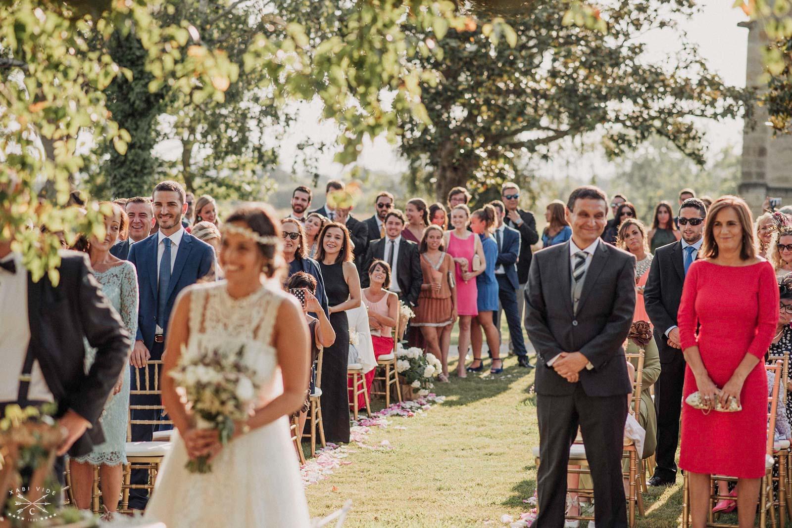 boda palacio de mijares bodas-108