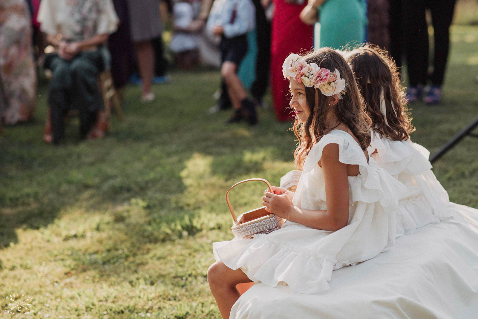 boda palacio de mijares bodas-110