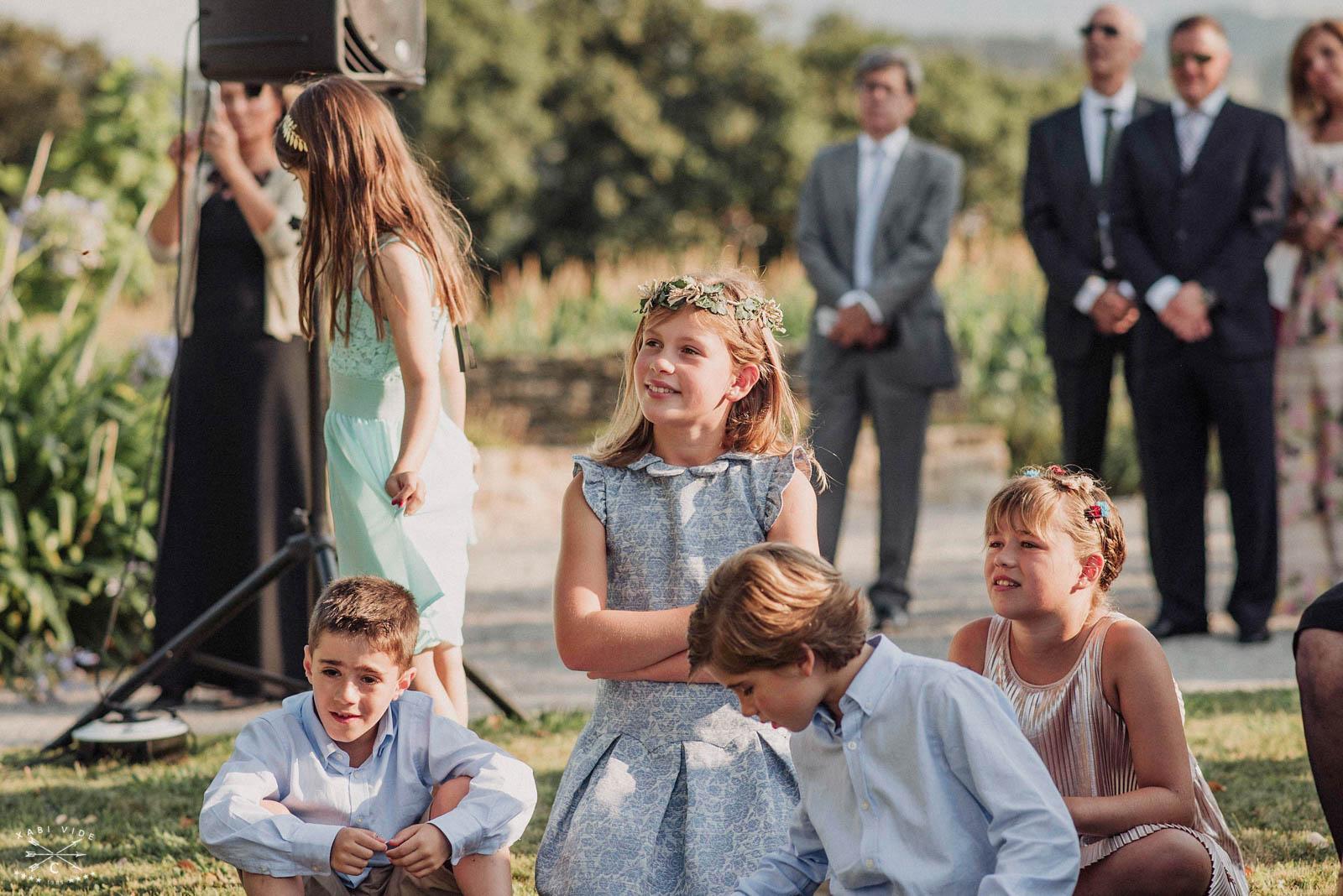 boda palacio de mijares bodas-112