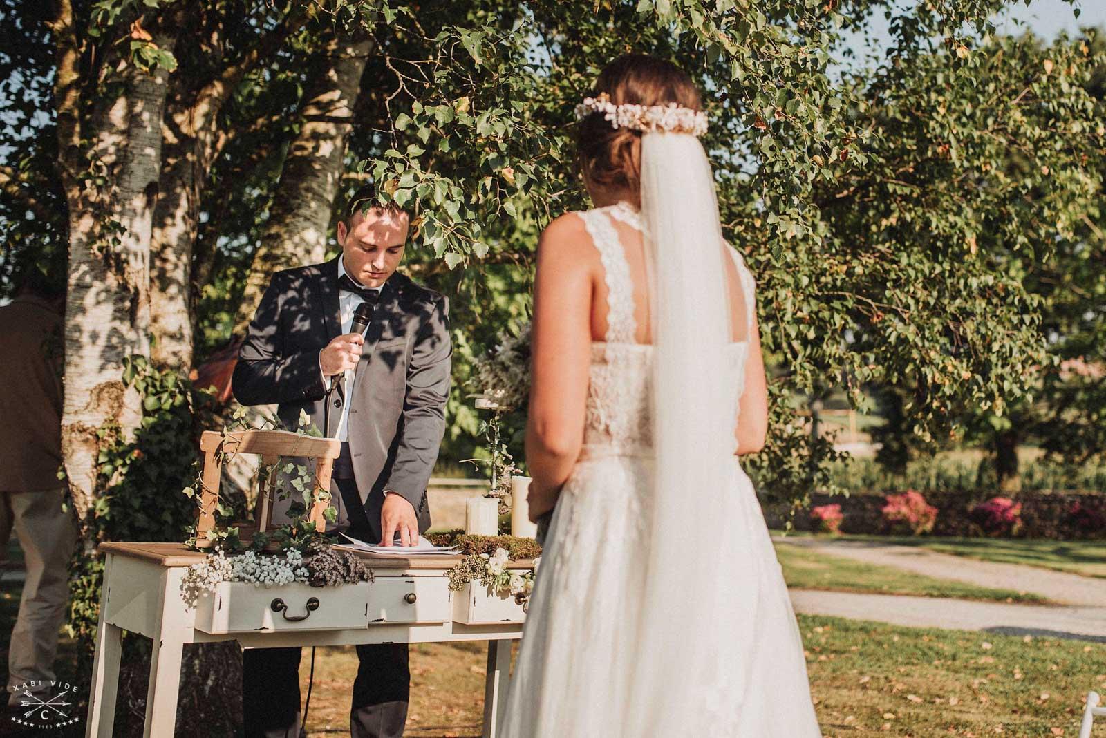 boda palacio de mijares bodas-113