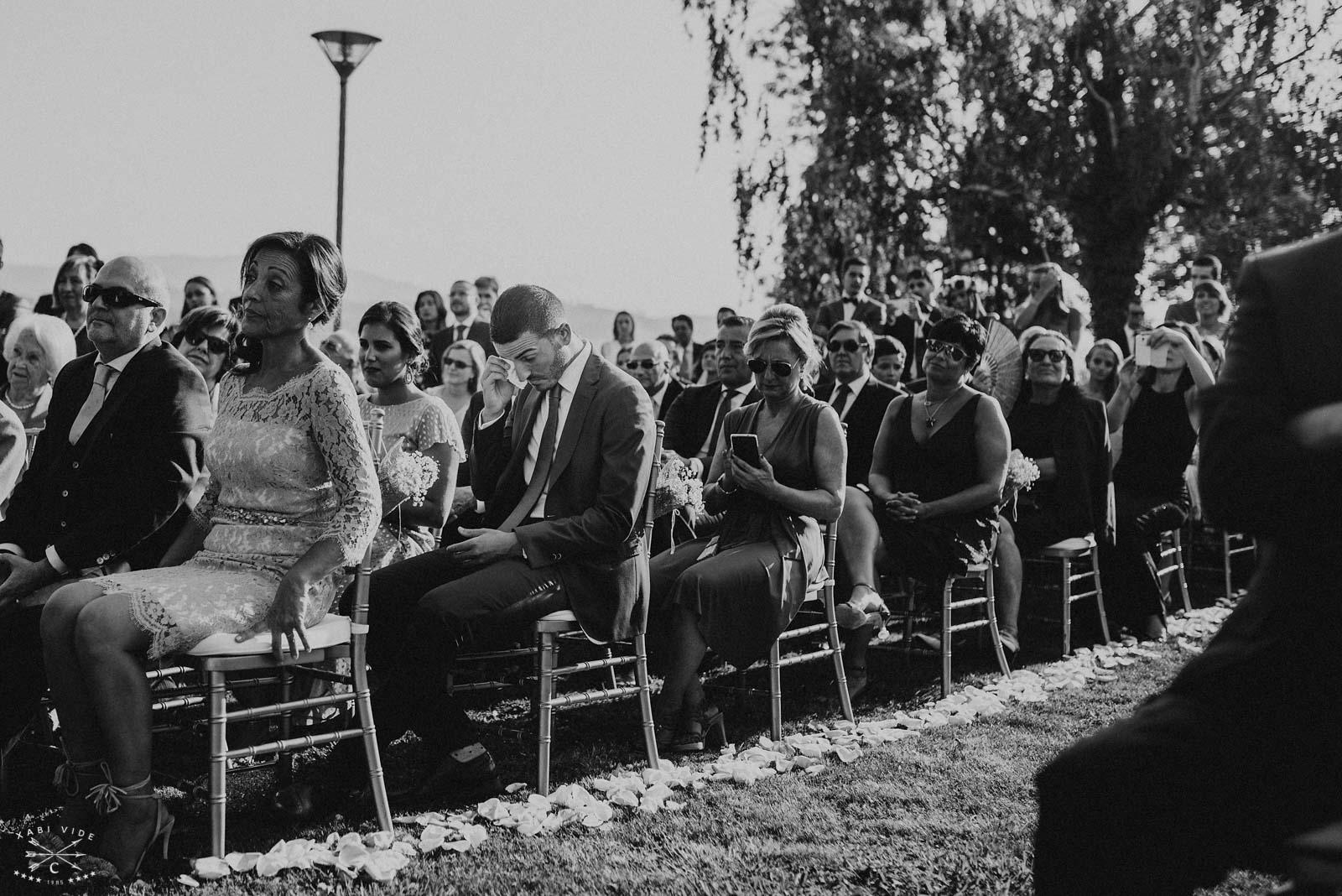 boda palacio de mijares bodas-114