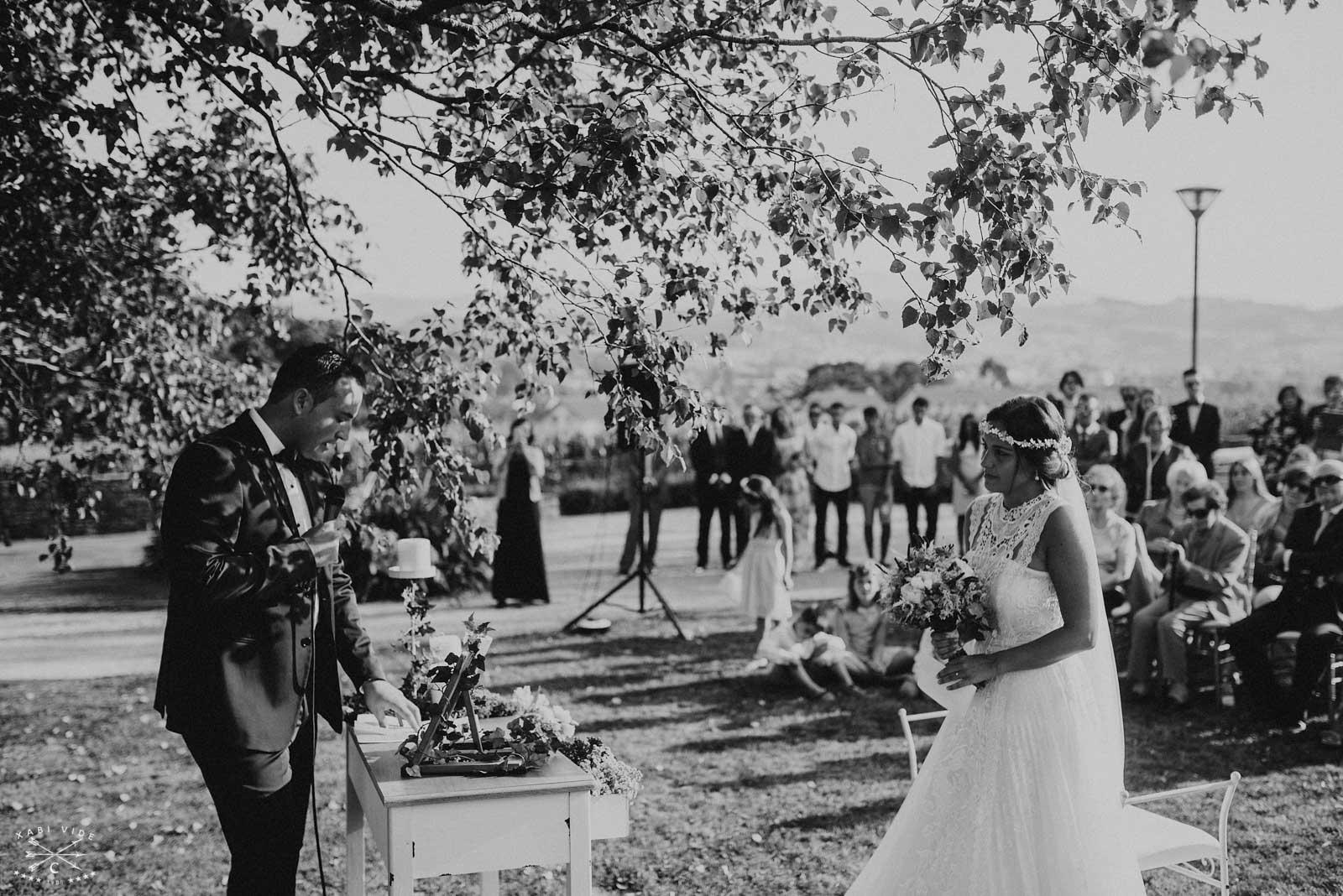 boda palacio de mijares bodas-115