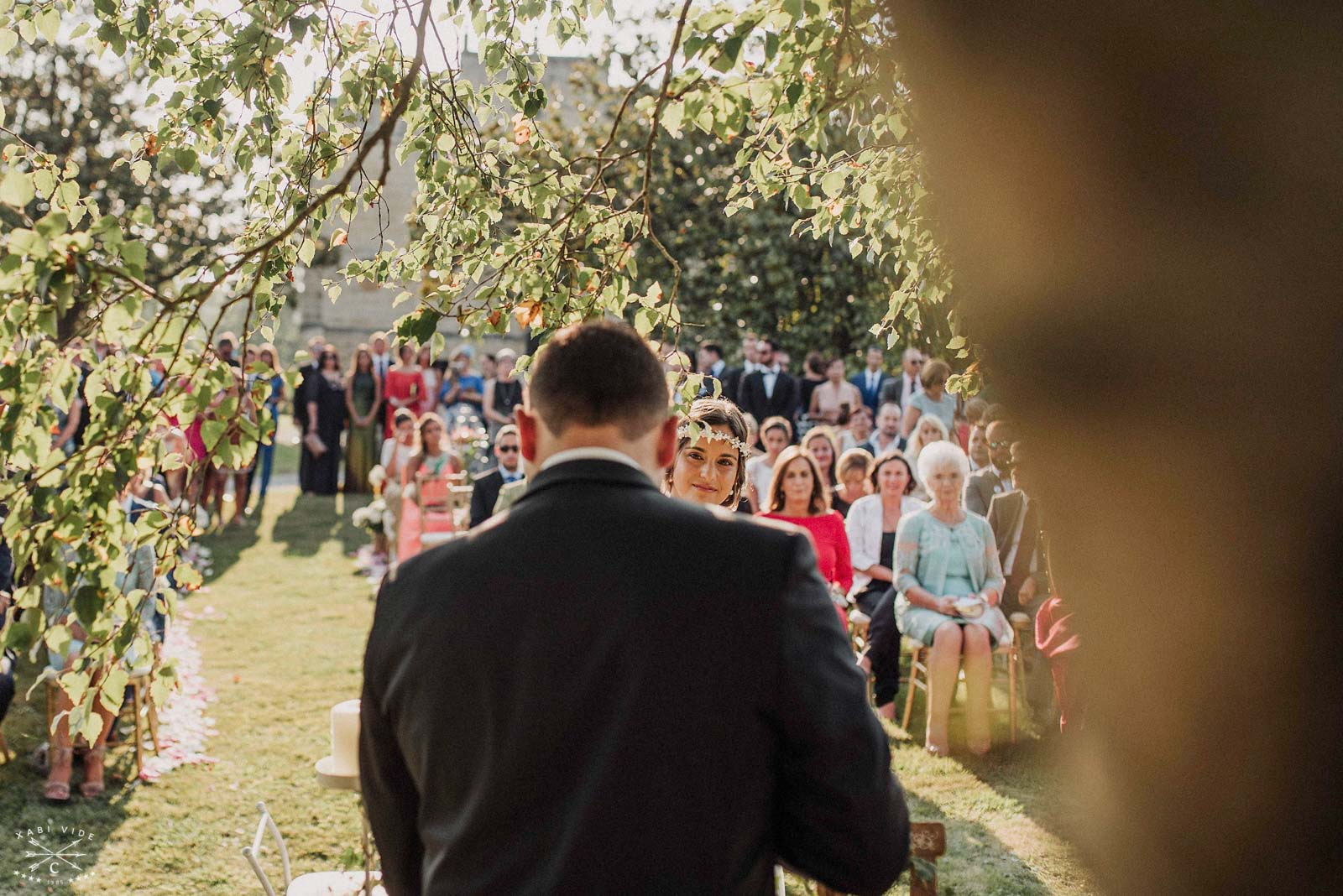 boda palacio de mijares bodas-116
