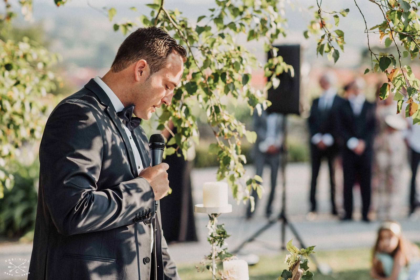 boda palacio de mijares bodas-117