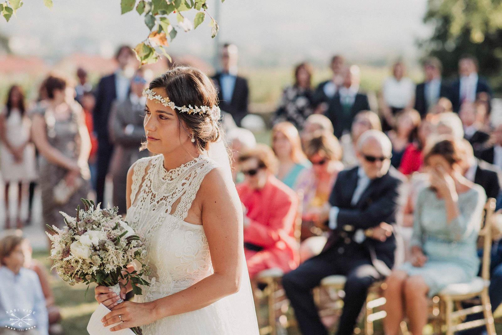 boda palacio de mijares bodas-118