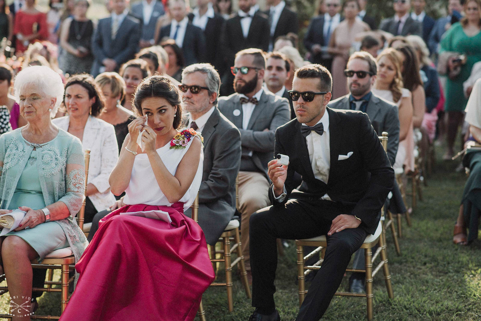 boda palacio de mijares bodas-119