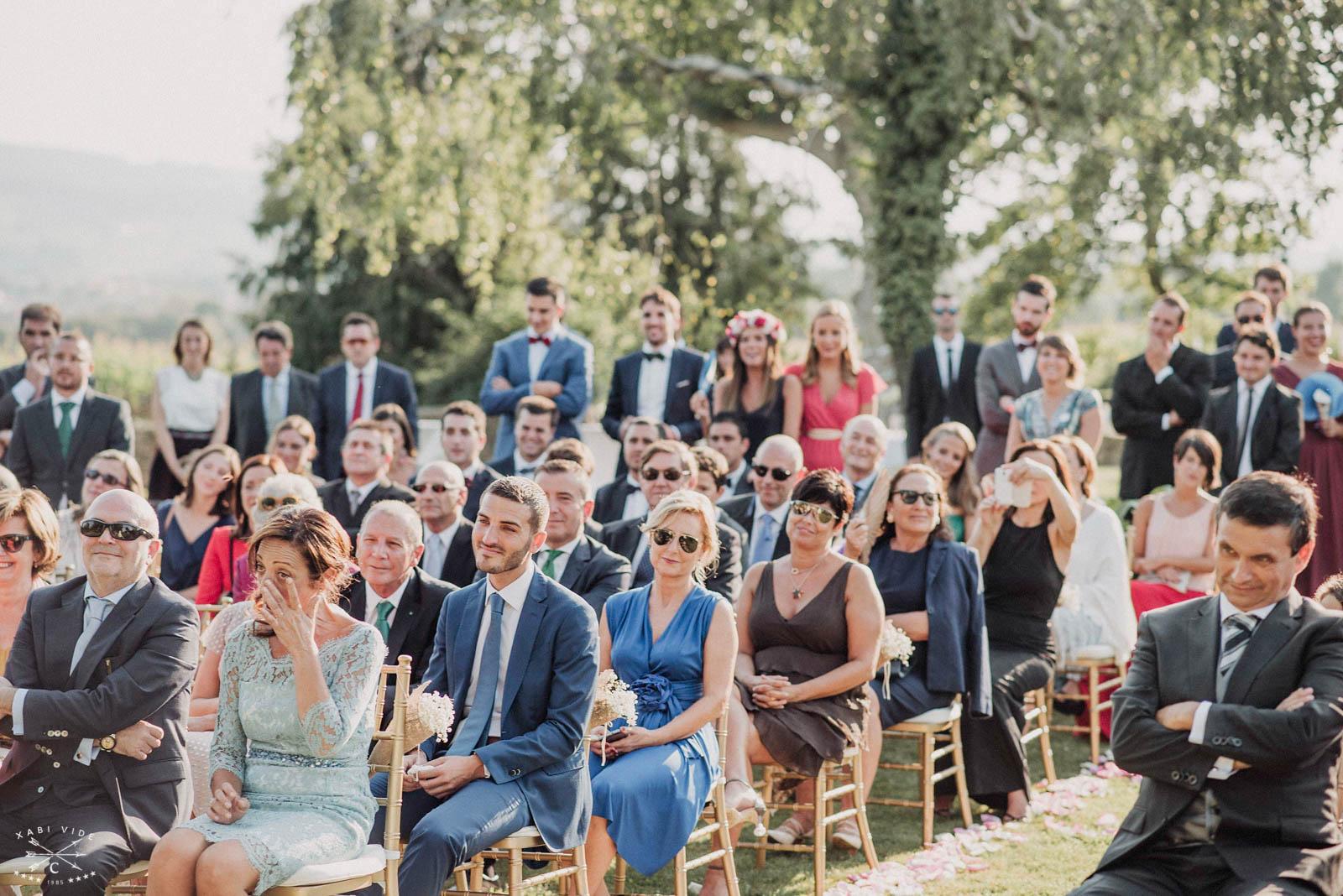 boda palacio de mijares bodas-120