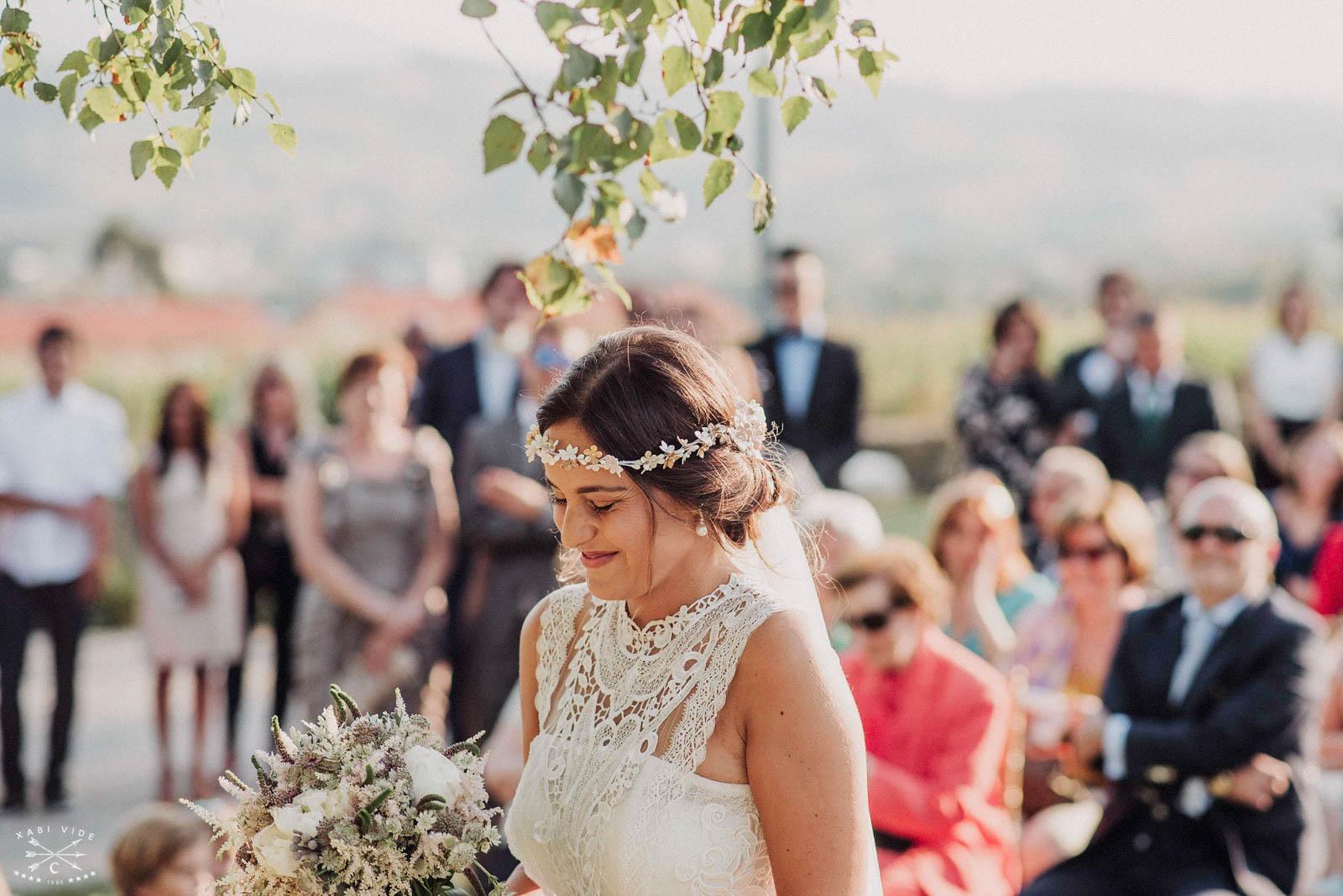 boda palacio de mijares bodas-121