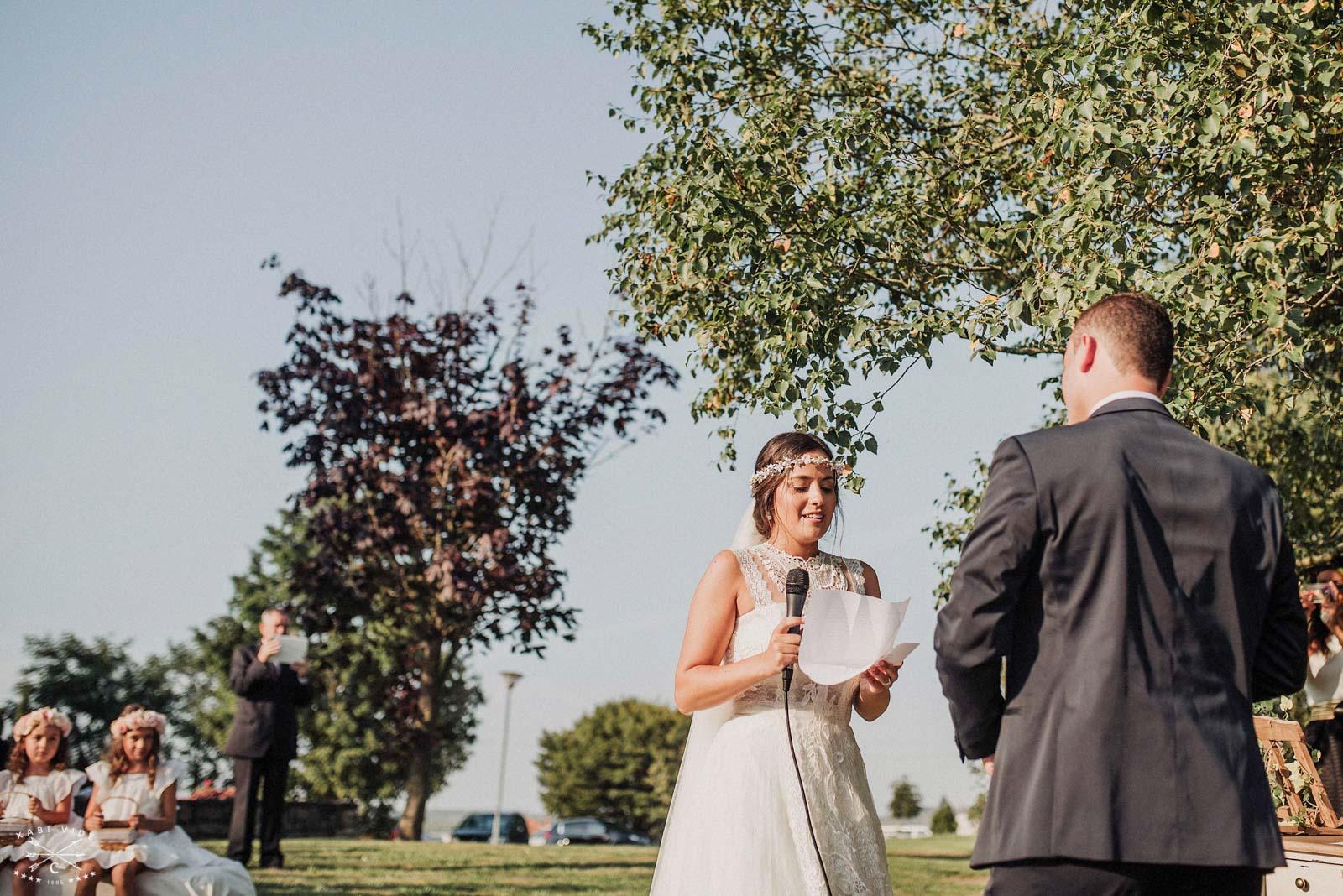 boda palacio de mijares bodas-123