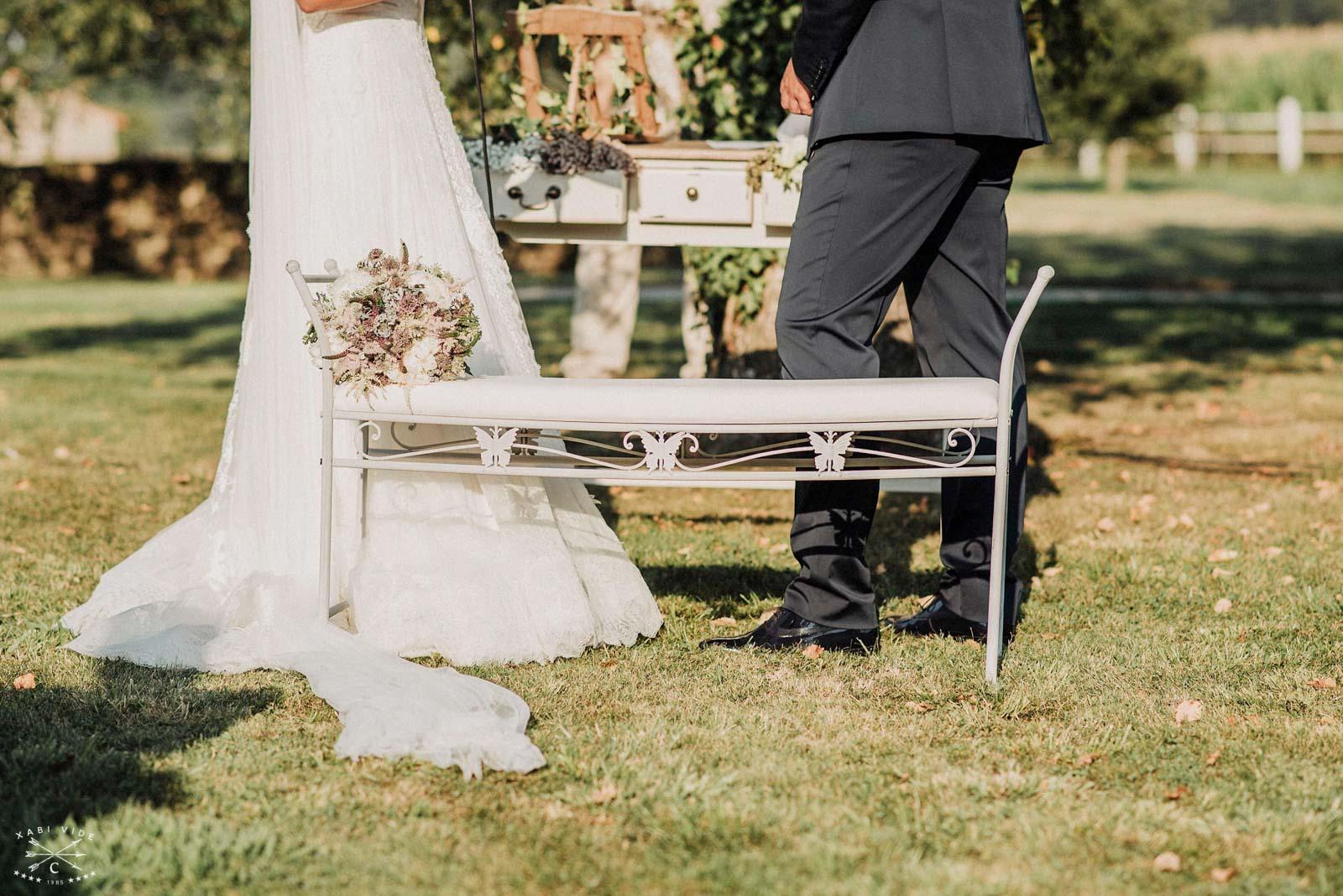 boda palacio de mijares bodas-124