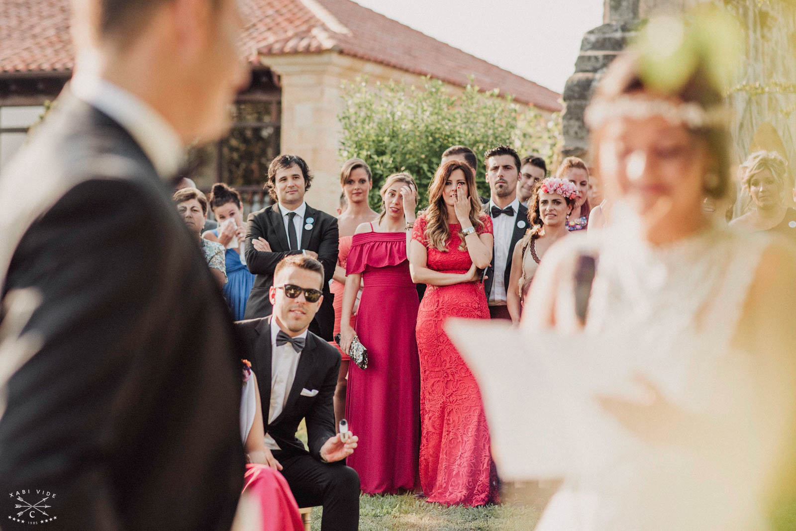 boda palacio de mijares bodas-126