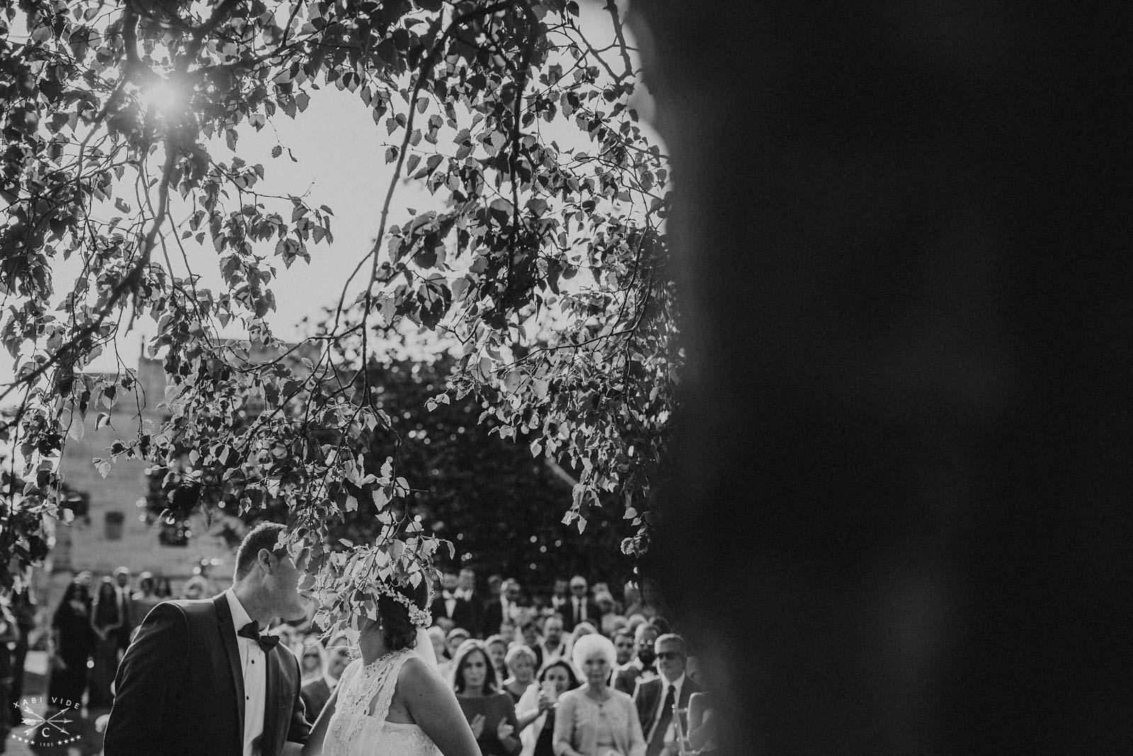 boda palacio de mijares bodas-129