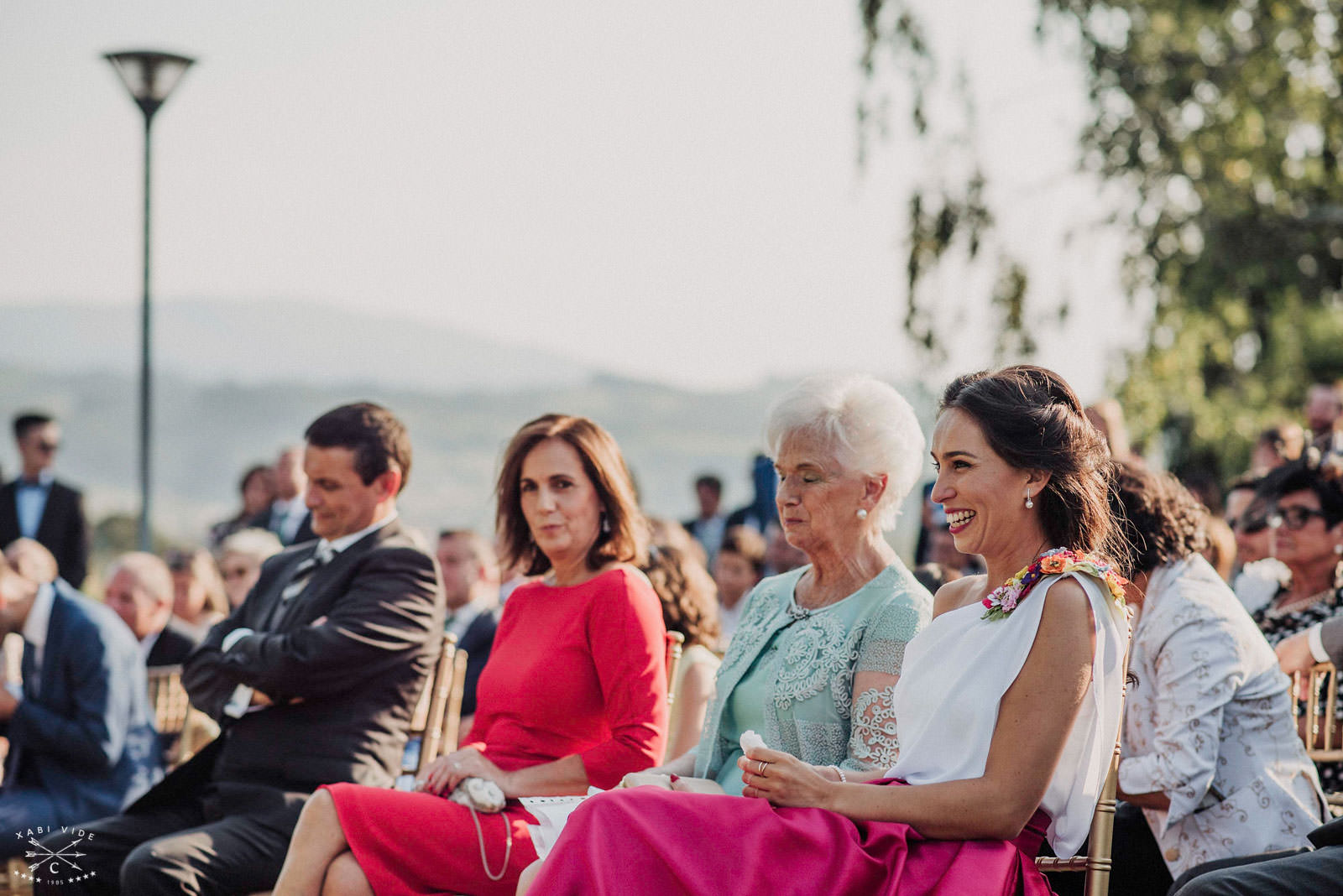 boda palacio de mijares bodas-130