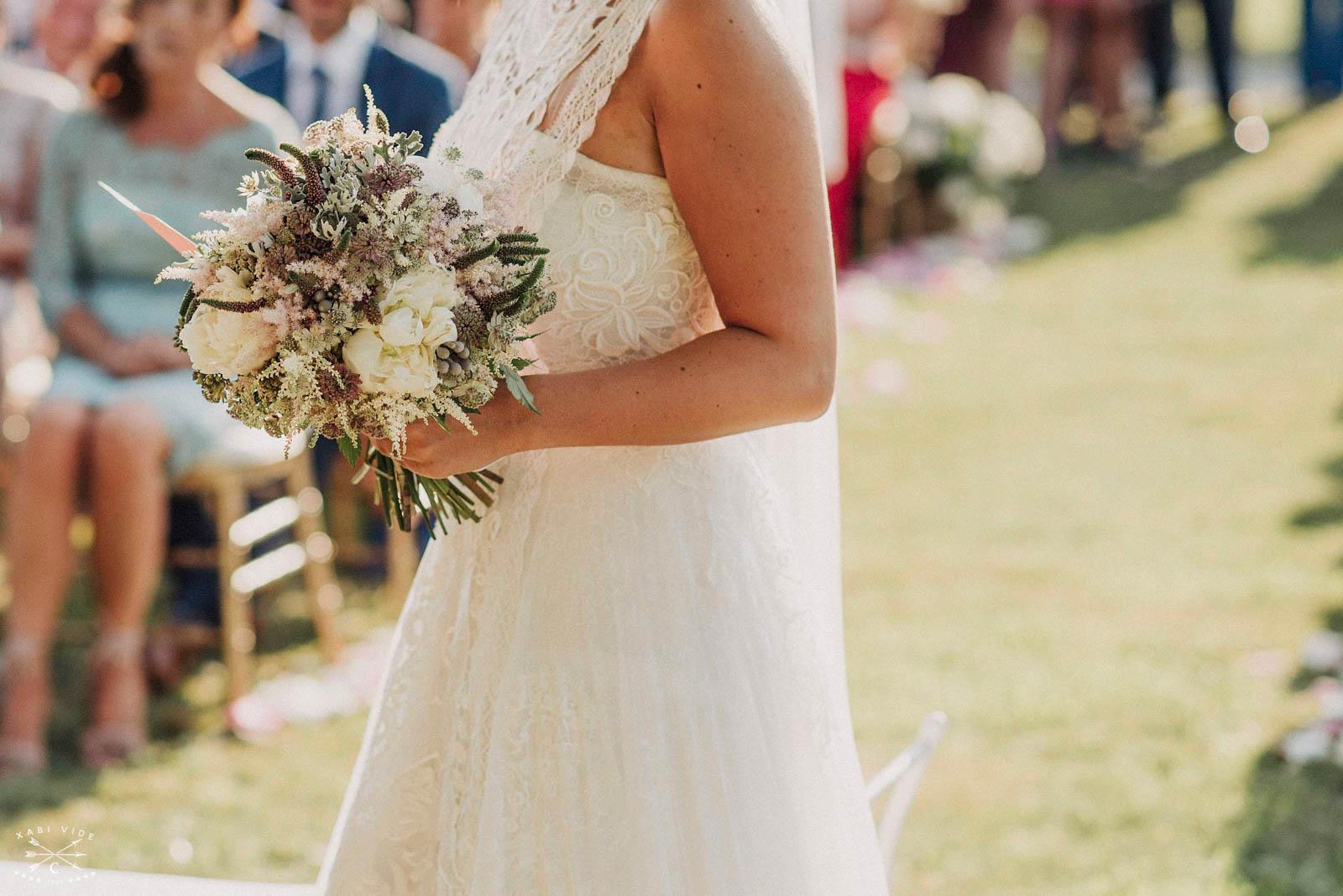 boda palacio de mijares bodas-131