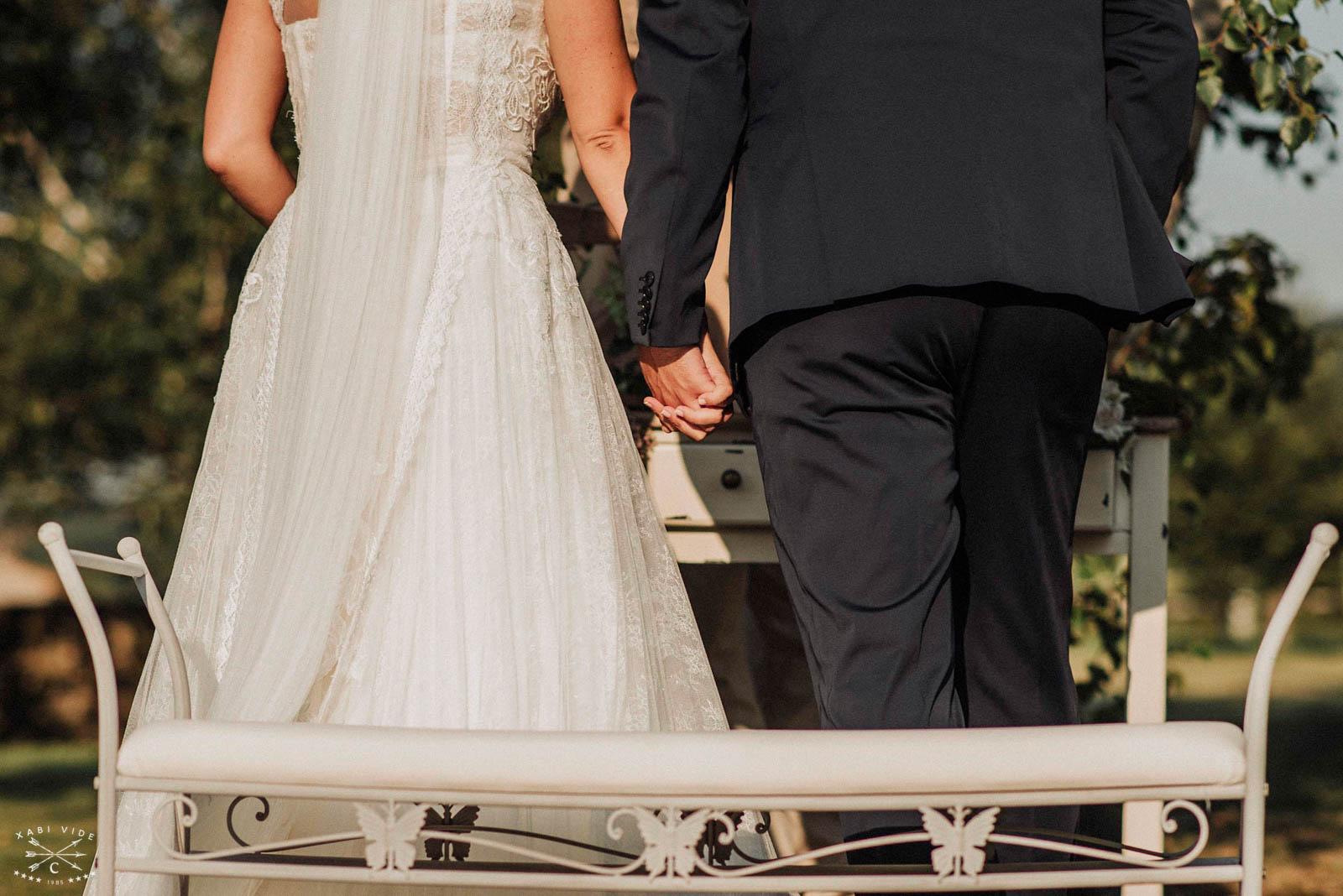 boda palacio de mijares bodas-132