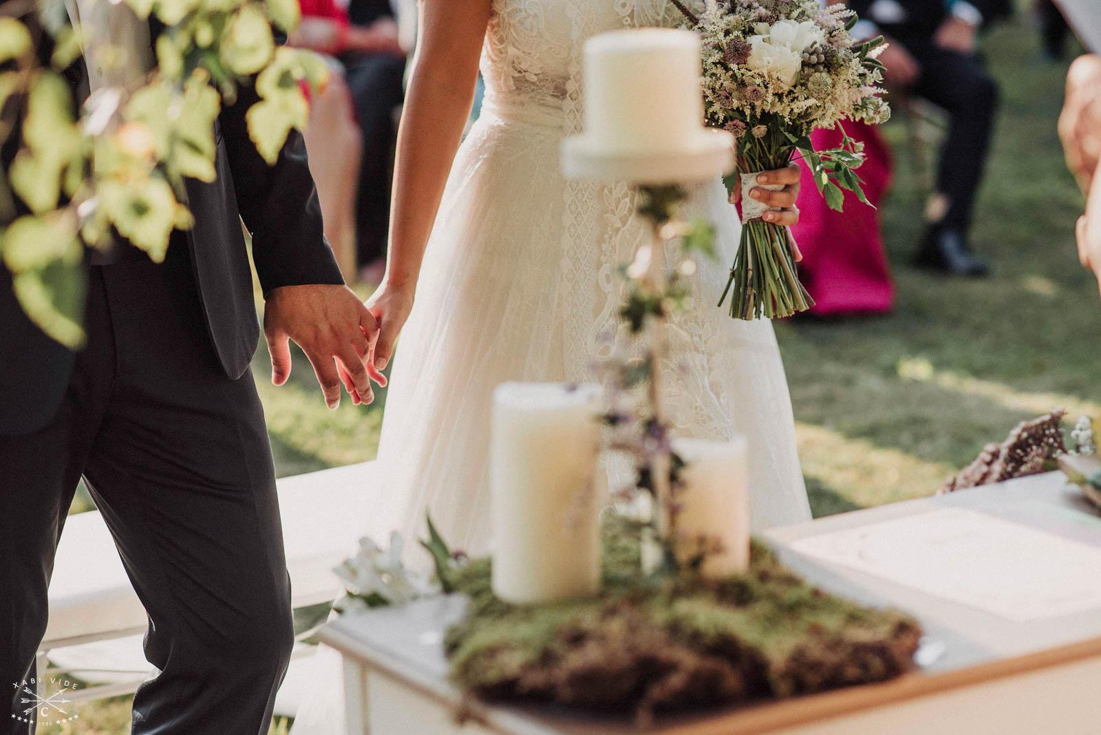 boda palacio de mijares bodas-133