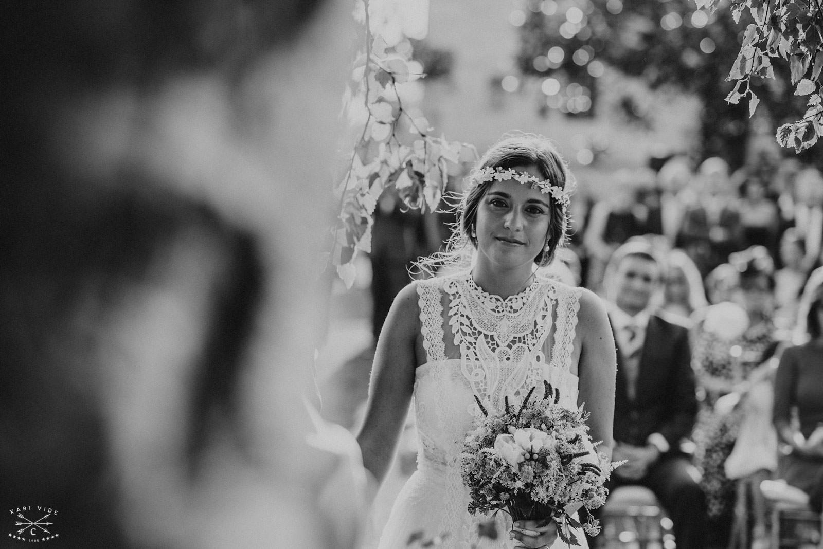 boda palacio de mijares bodas-135