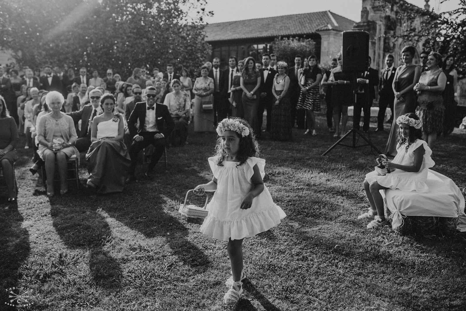 boda palacio de mijares bodas-136