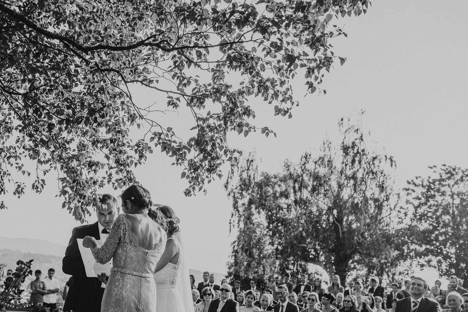 boda palacio de mijares bodas-138