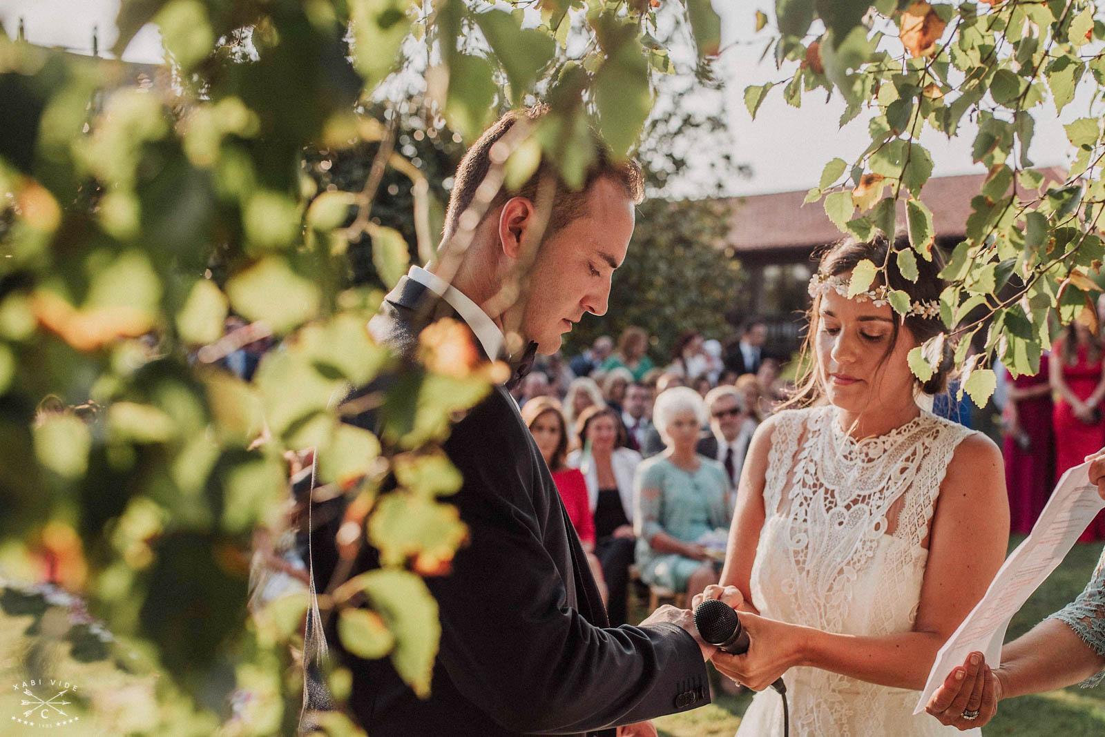 boda palacio de mijares bodas-141