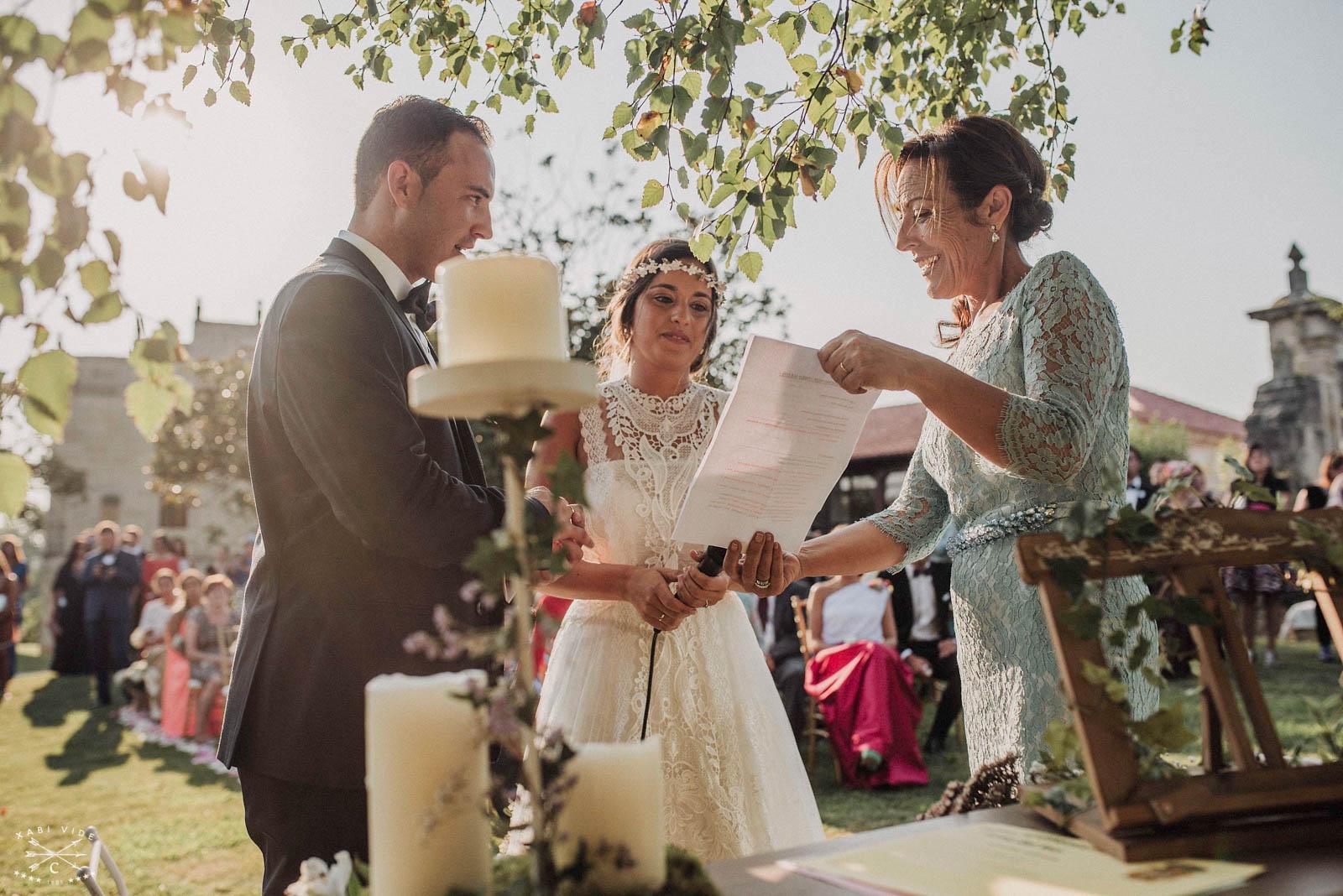 boda palacio de mijares bodas-142