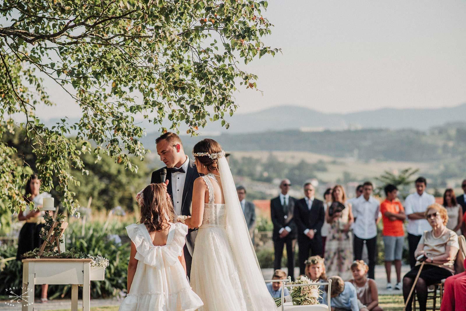 boda palacio de mijares bodas-143
