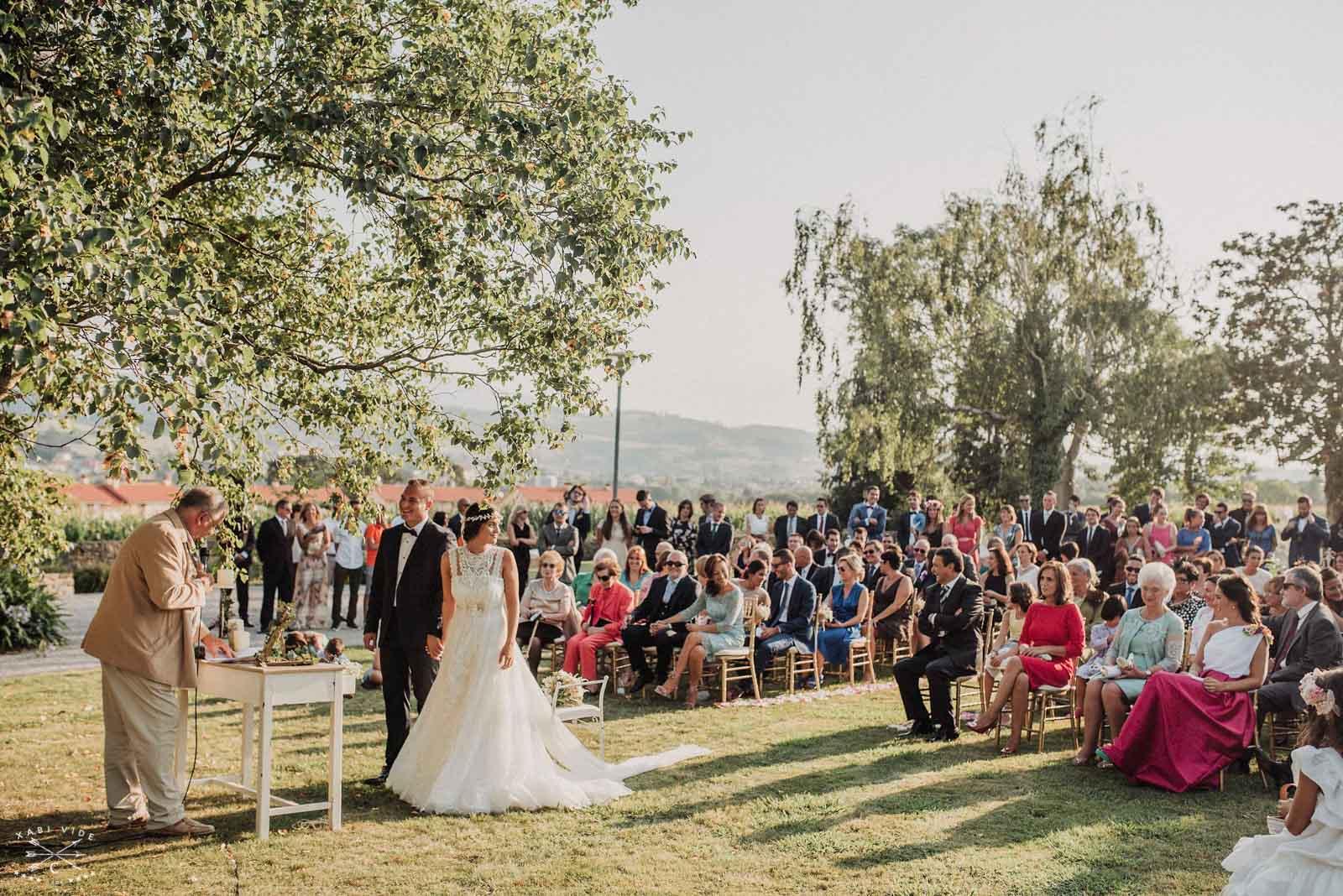 boda palacio de mijares bodas-144