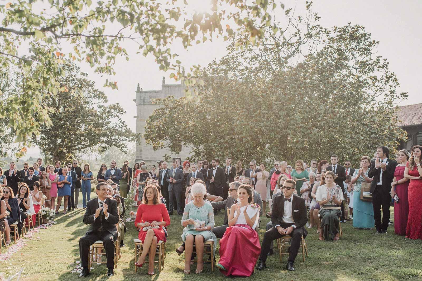 boda palacio de mijares bodas-146