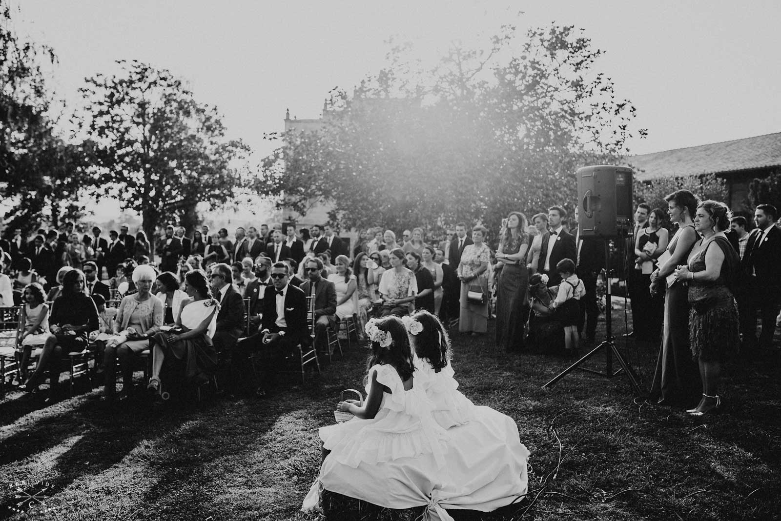 boda palacio de mijares bodas-147