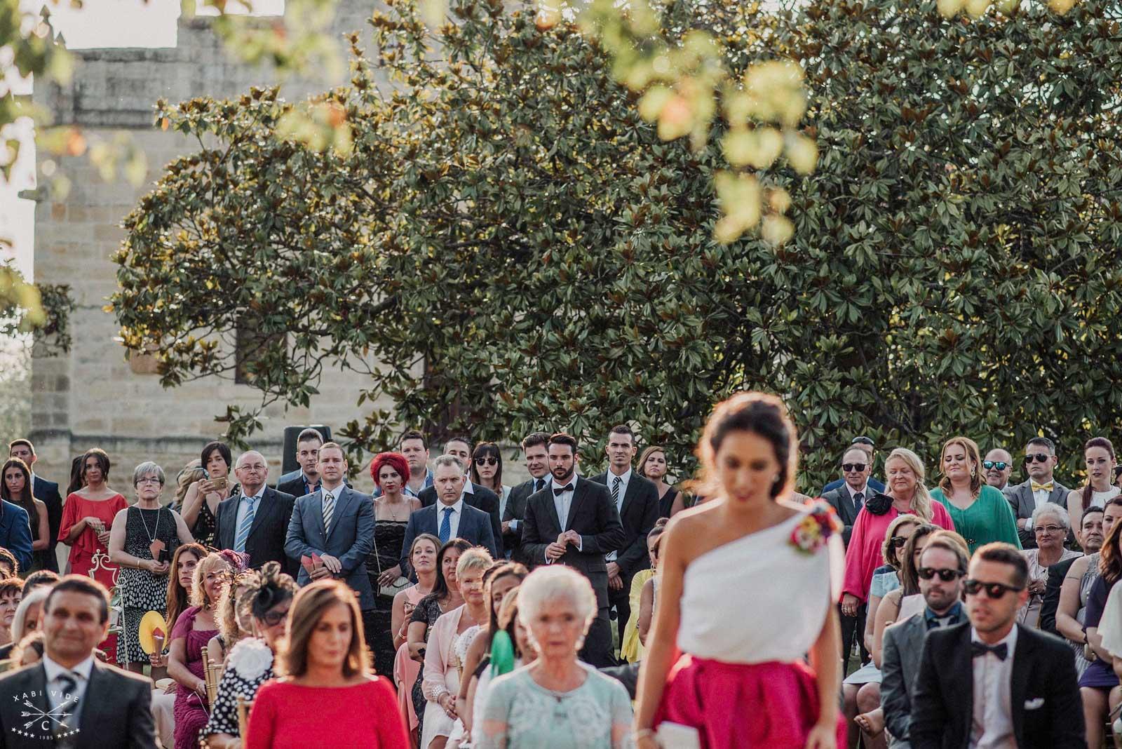 boda palacio de mijares bodas-148