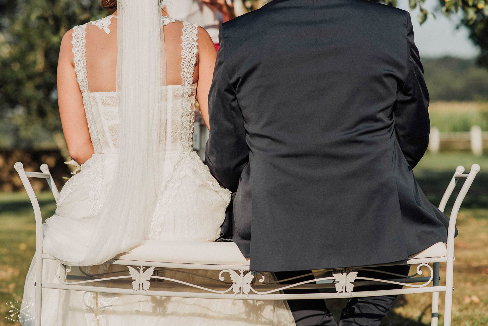 boda palacio de mijares bodas-151