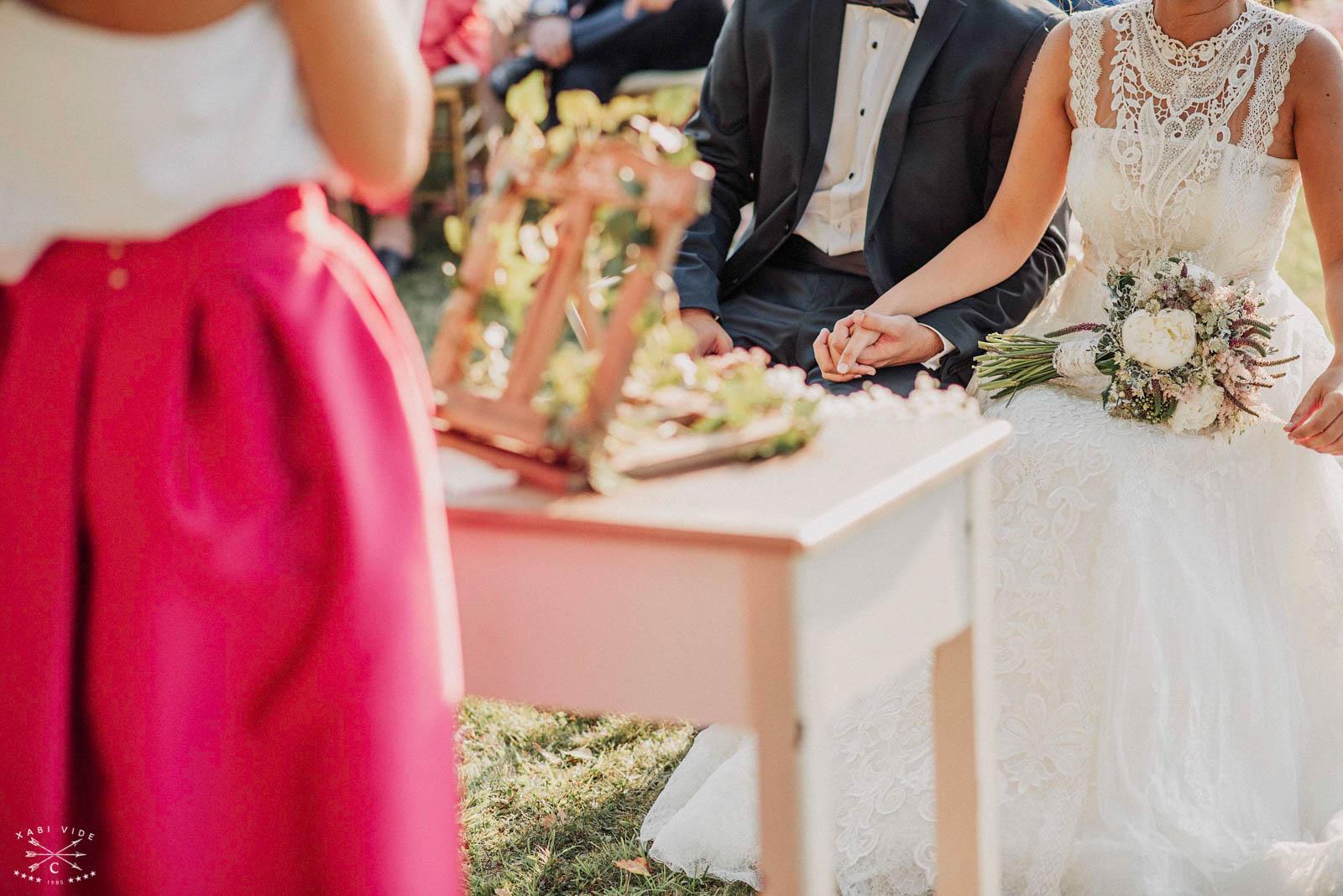 boda palacio de mijares bodas-152
