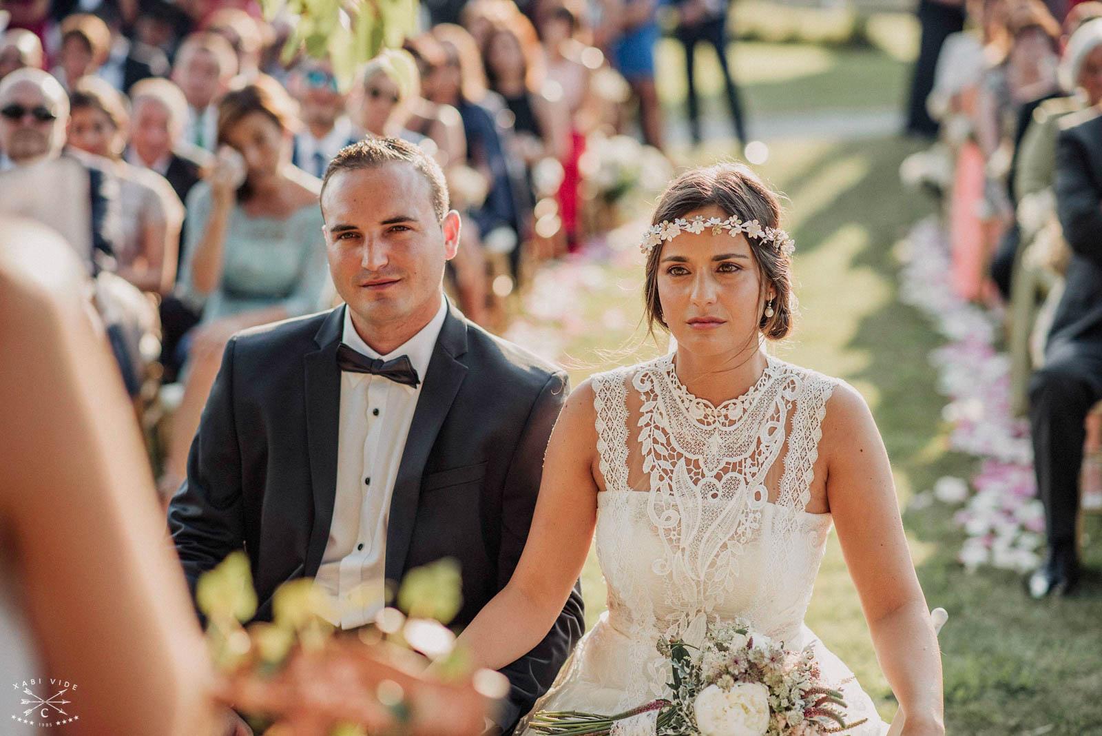 boda palacio de mijares bodas-153