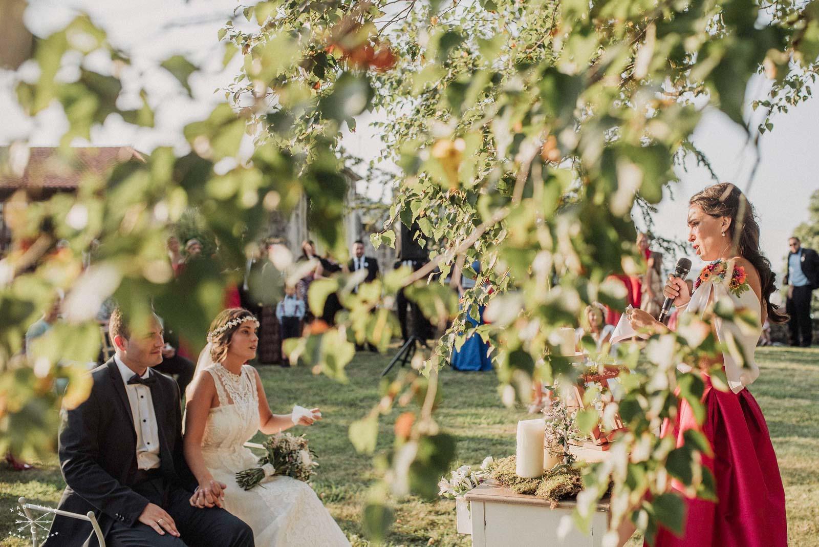 boda palacio de mijares bodas-156