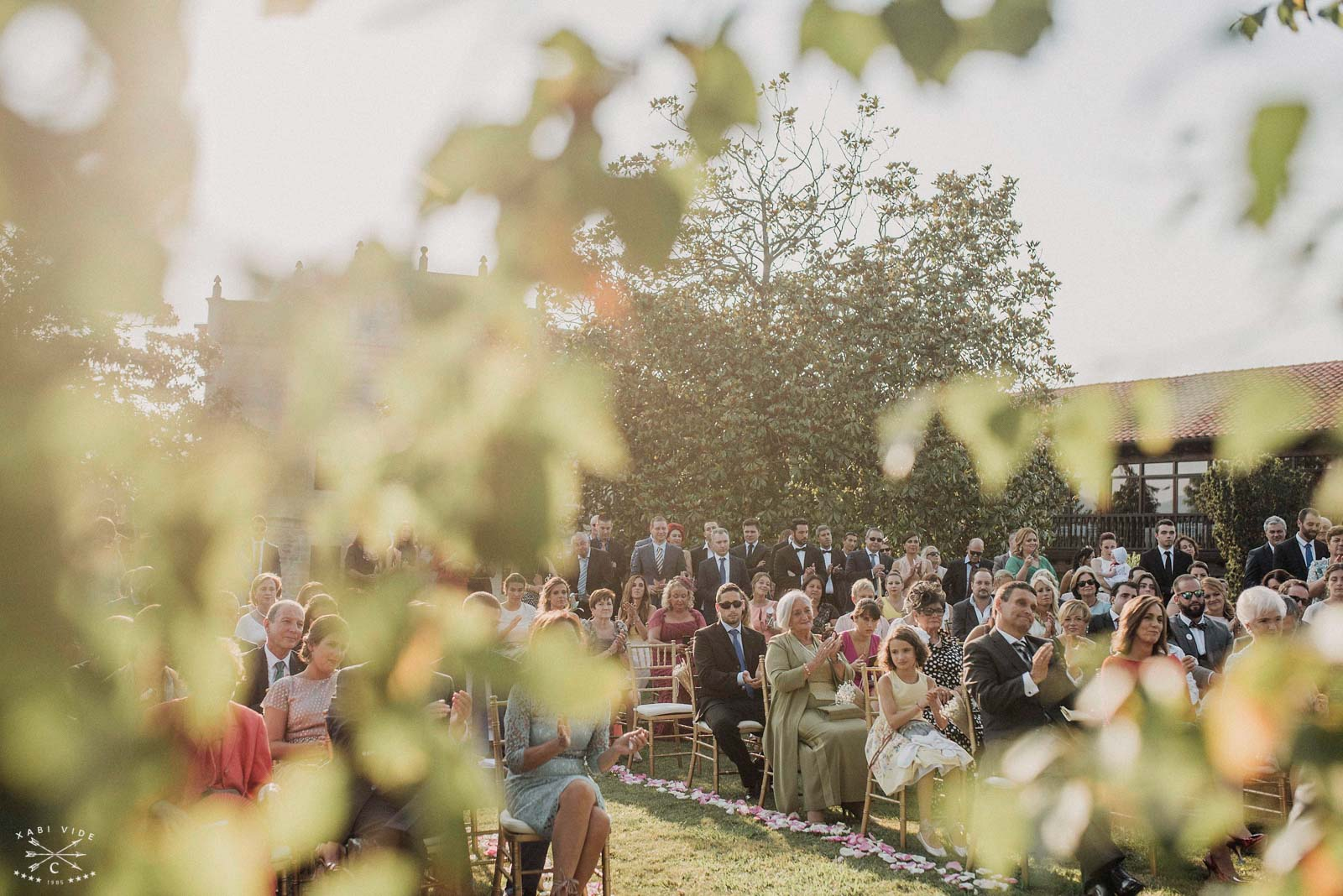 boda palacio de mijares bodas-157