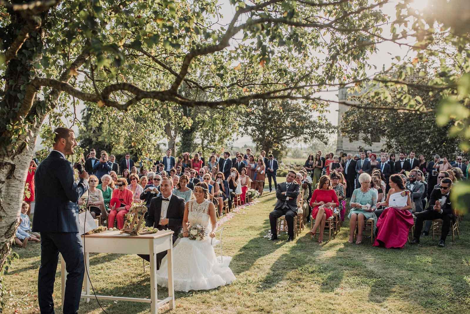 boda palacio de mijares bodas-159