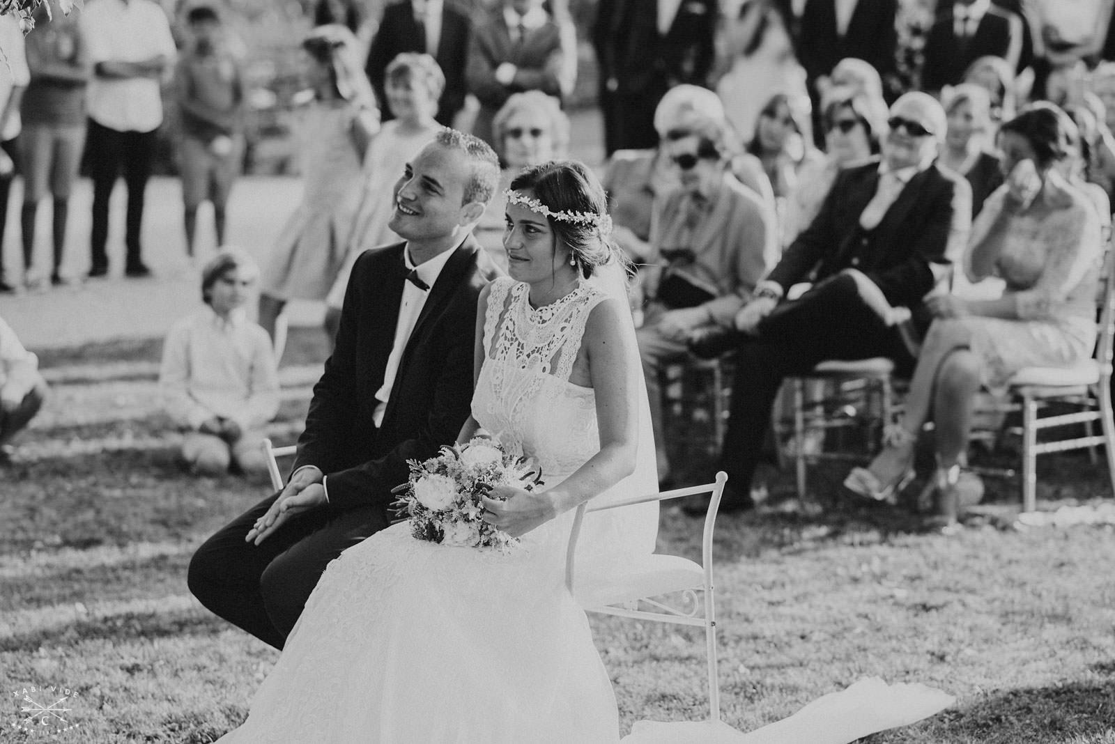 boda palacio de mijares bodas-160