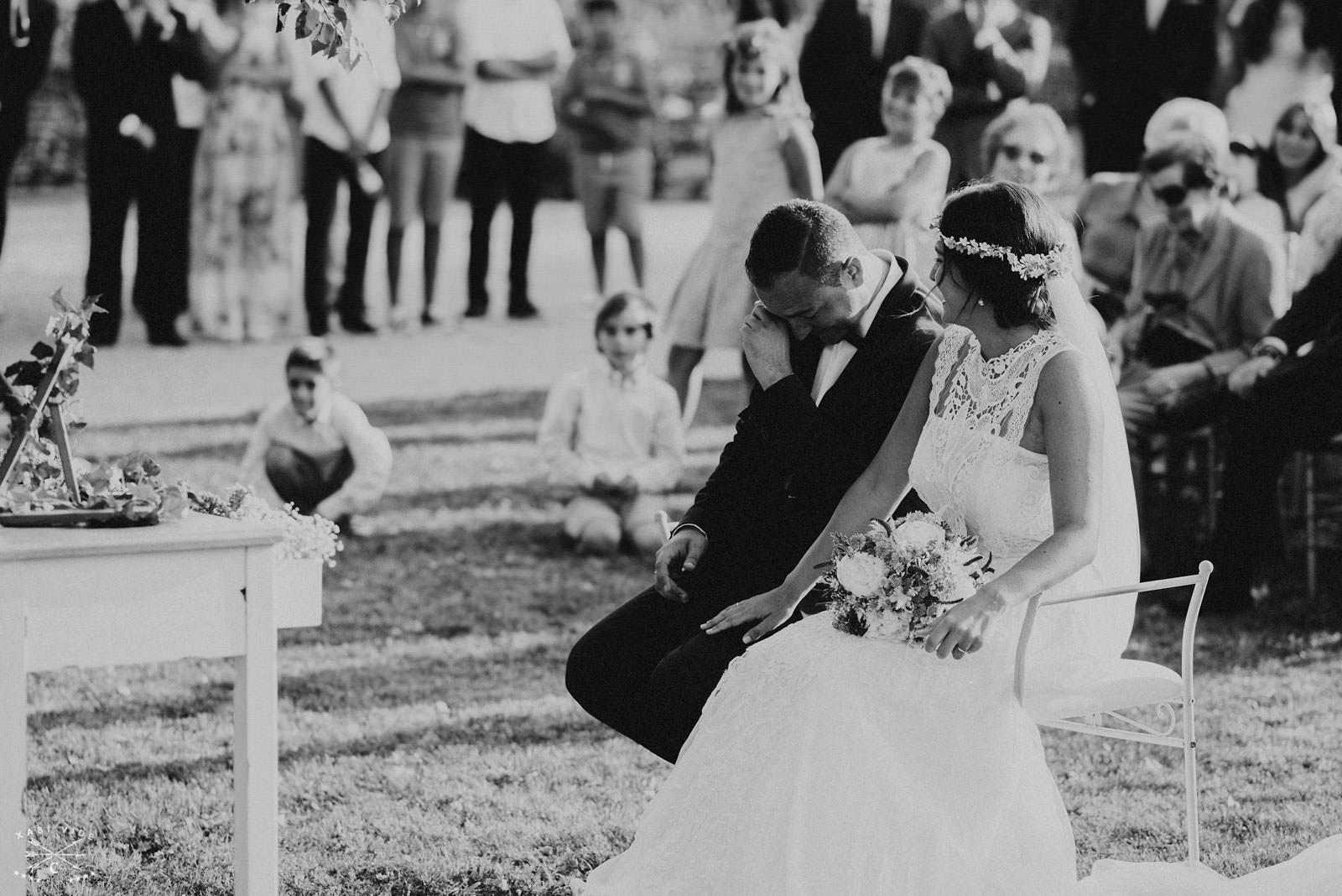 boda palacio de mijares bodas-161