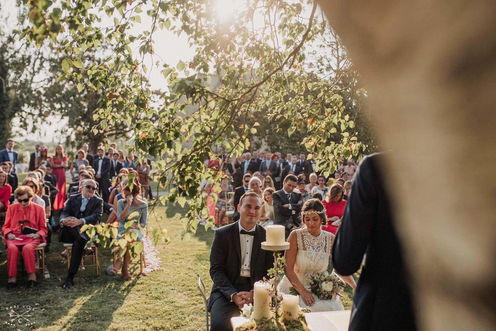 boda palacio de mijares bodas-163