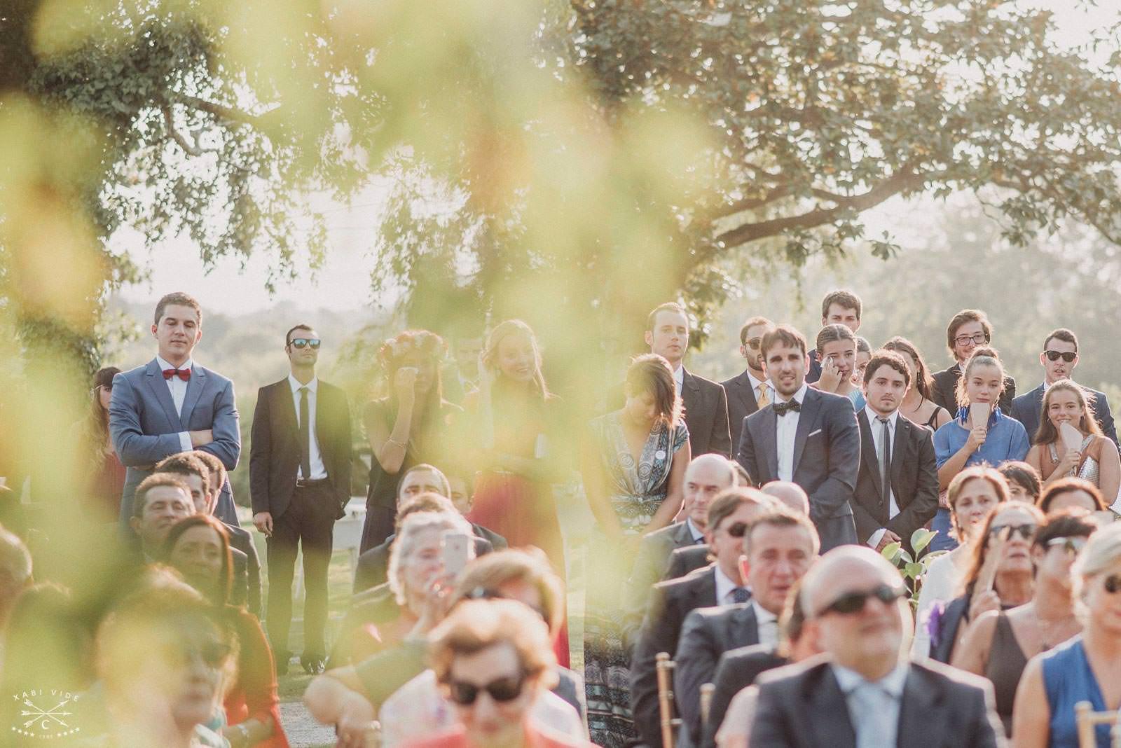 boda palacio de mijares bodas-164