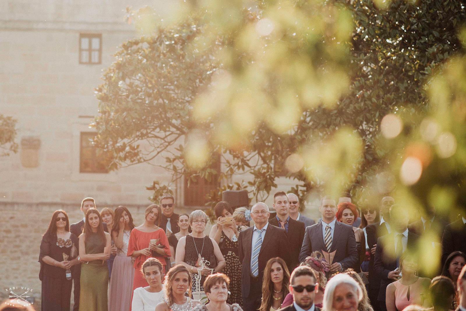 boda palacio de mijares bodas-165