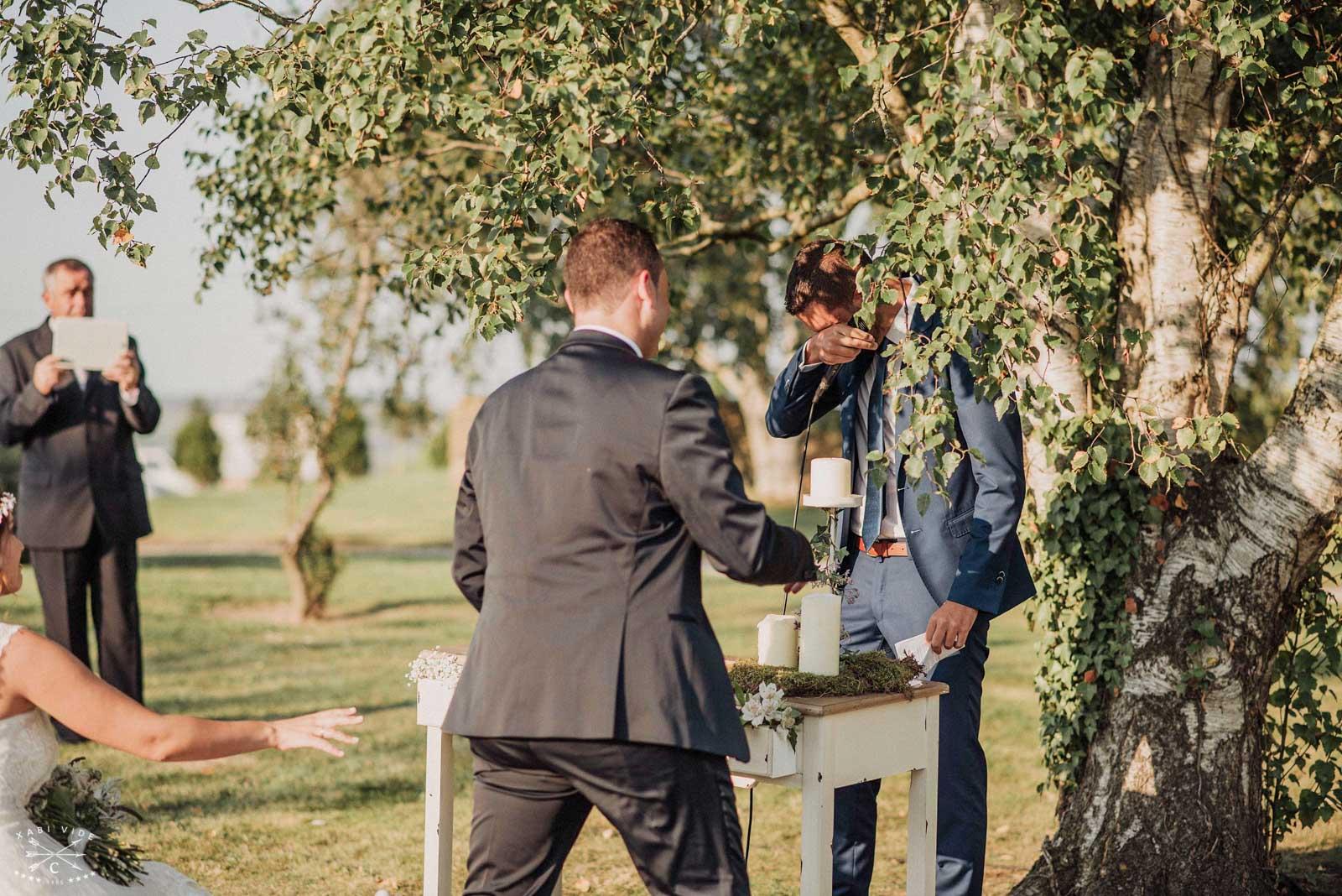 boda palacio de mijares bodas-166
