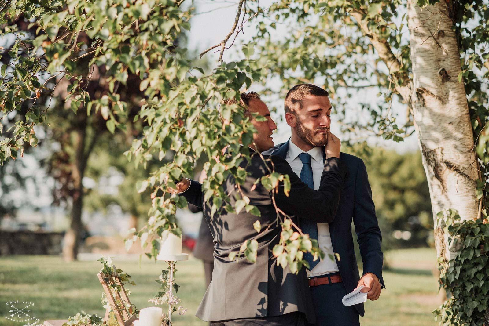 boda palacio de mijares bodas-167