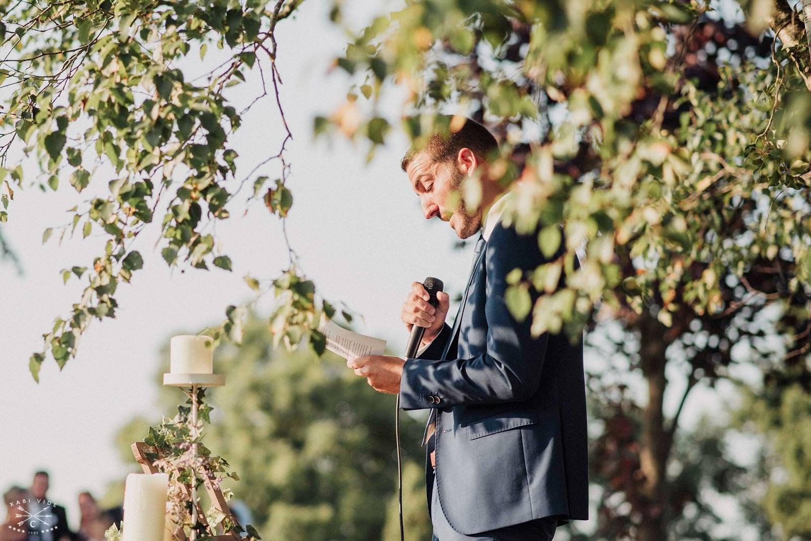 boda palacio de mijares bodas-169