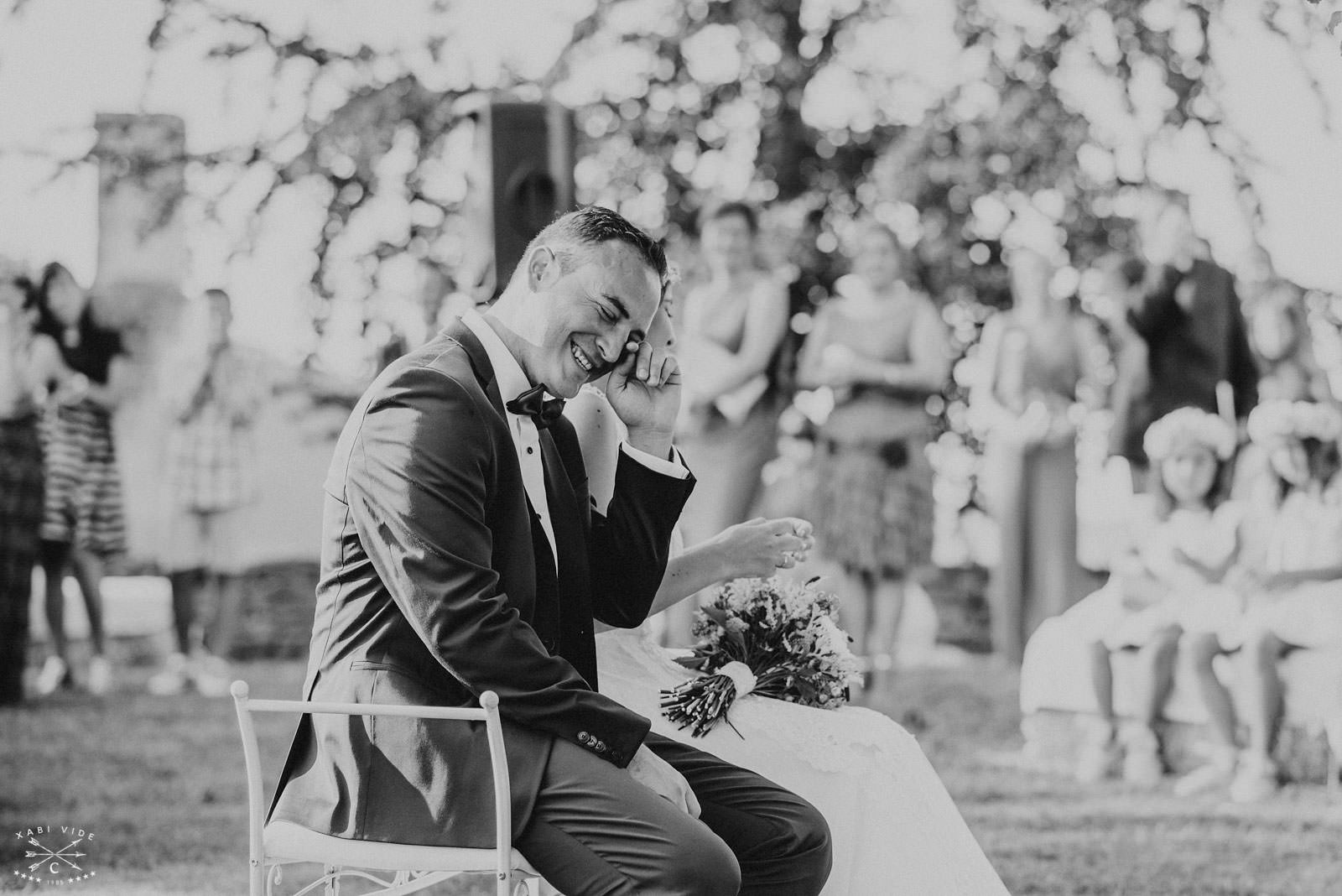 boda palacio de mijares bodas-170
