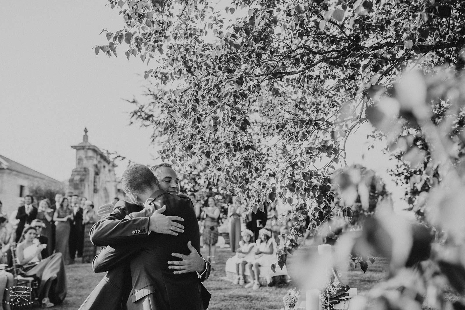 boda palacio de mijares bodas-171