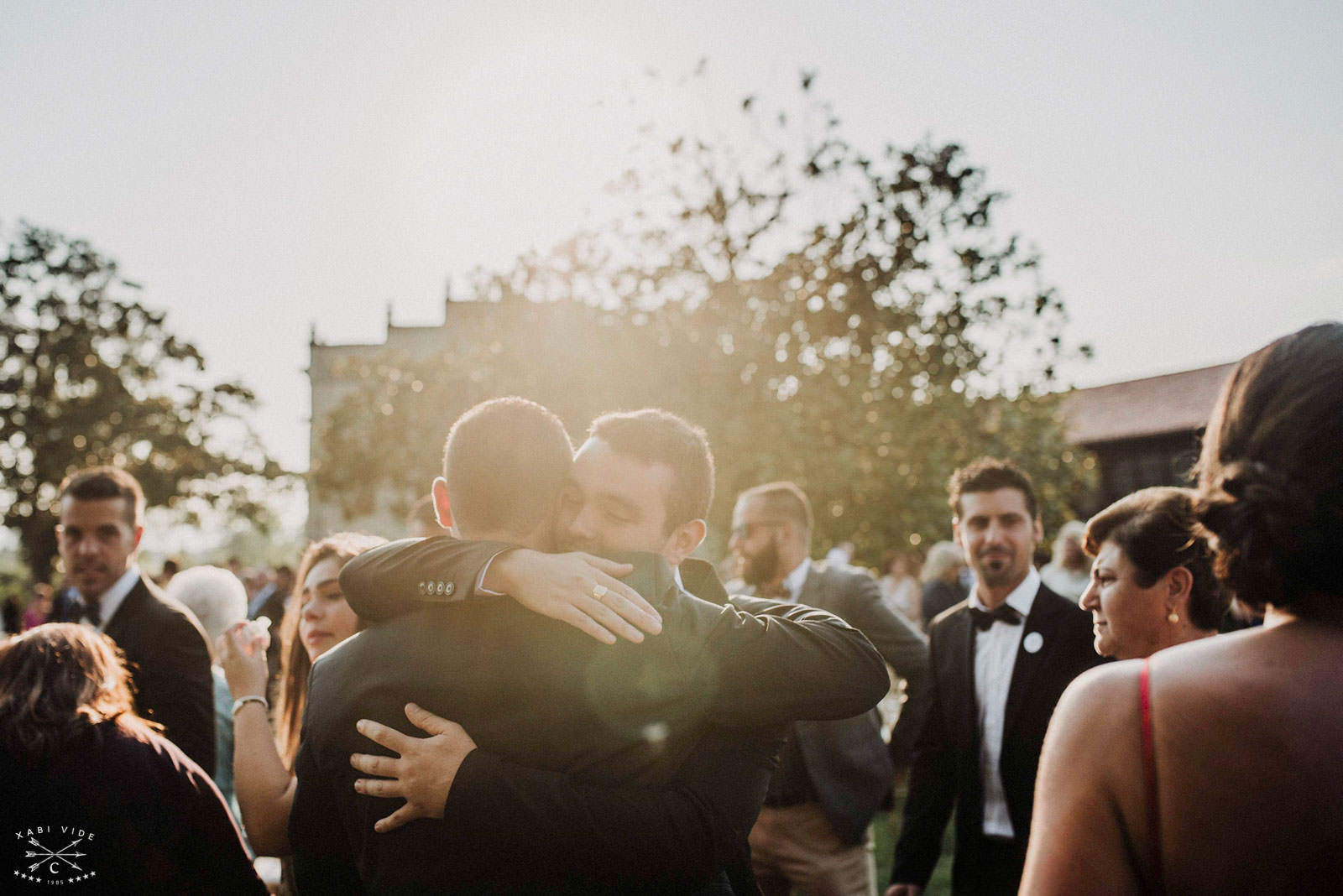 boda palacio de mijares bodas-176